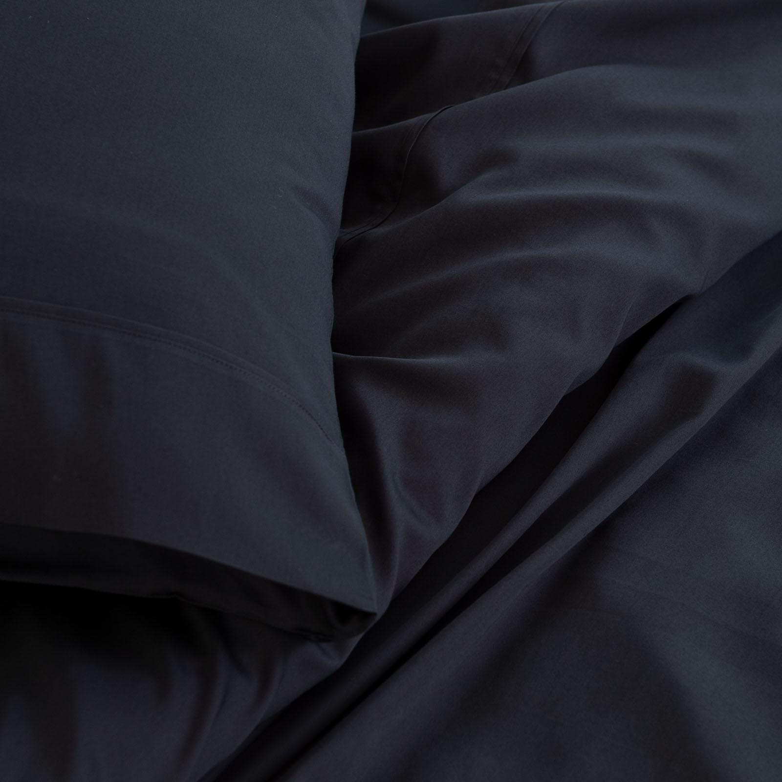 thumbnail 31 - Royal Comfort 1000TC Hotel Grade Bamboo Cotton Sheets Pillowcases Set Ultrasoft