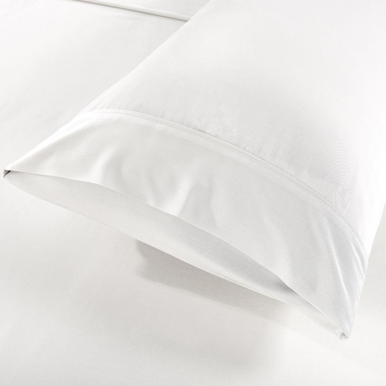 Royal-Comfort-Bamboo-Blended-Sheet-amp-Pillowcases-Set-1000TC-Ultra-Soft-Bedding thumbnail 34