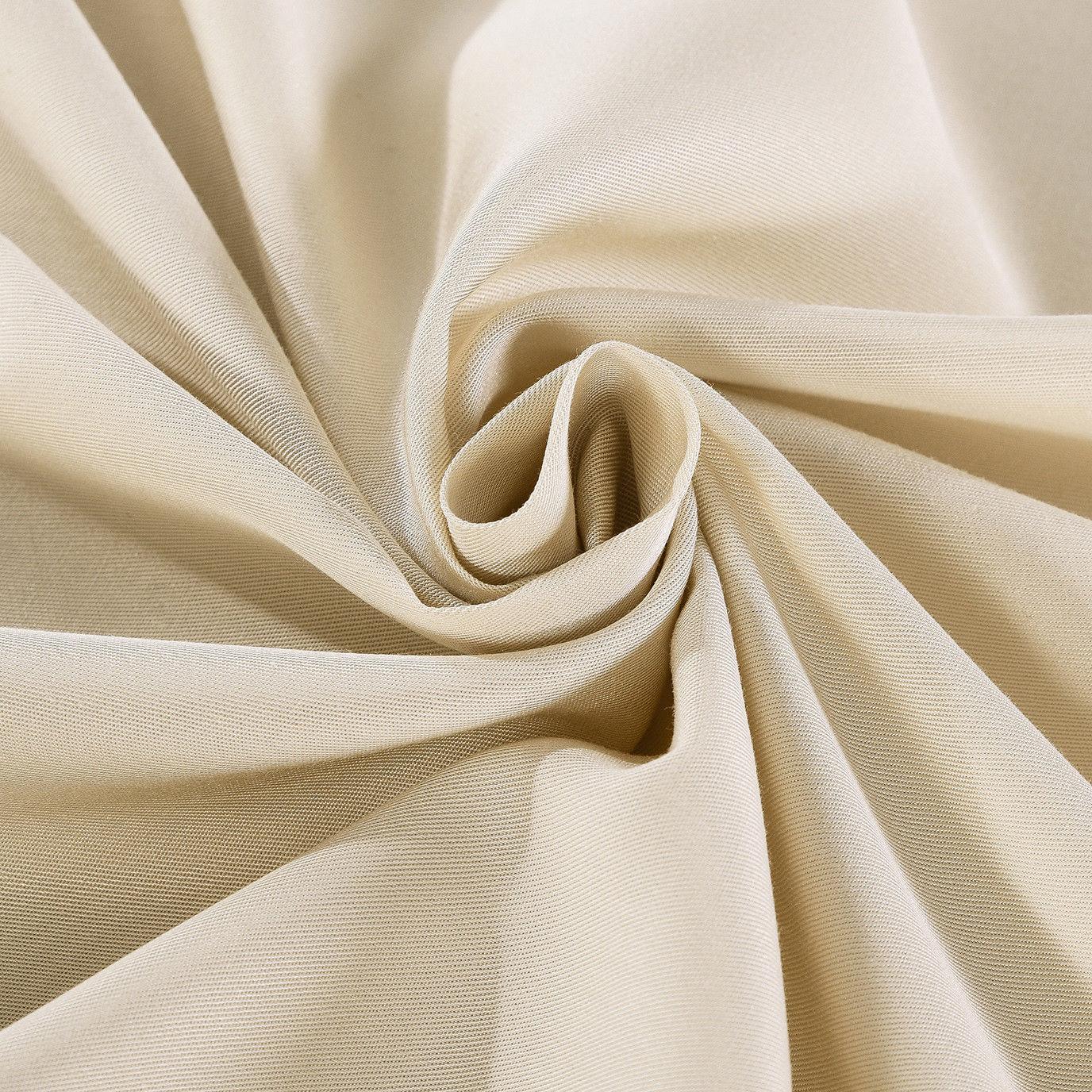 Royal-Comfort-Bamboo-Blended-Sheet-amp-Pillowcases-Set-1000TC-Ultra-Soft-Bedding thumbnail 22