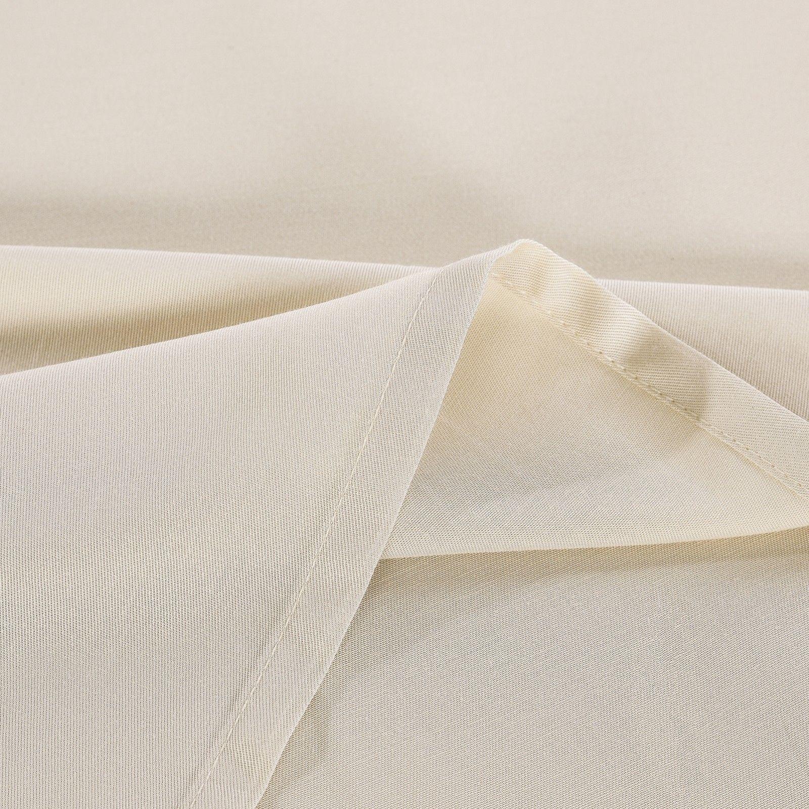 Royal-Comfort-Bamboo-Blended-Sheet-amp-Pillowcases-Set-1000TC-Ultra-Soft-Bedding thumbnail 21