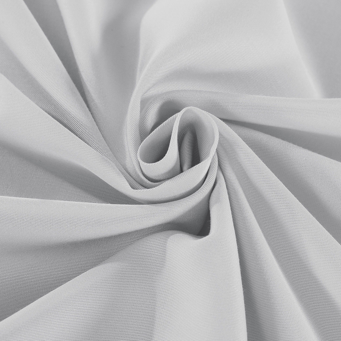 Royal-Comfort-Bamboo-Blended-Sheet-amp-Pillowcases-Set-1000TC-Ultra-Soft-Bedding thumbnail 28