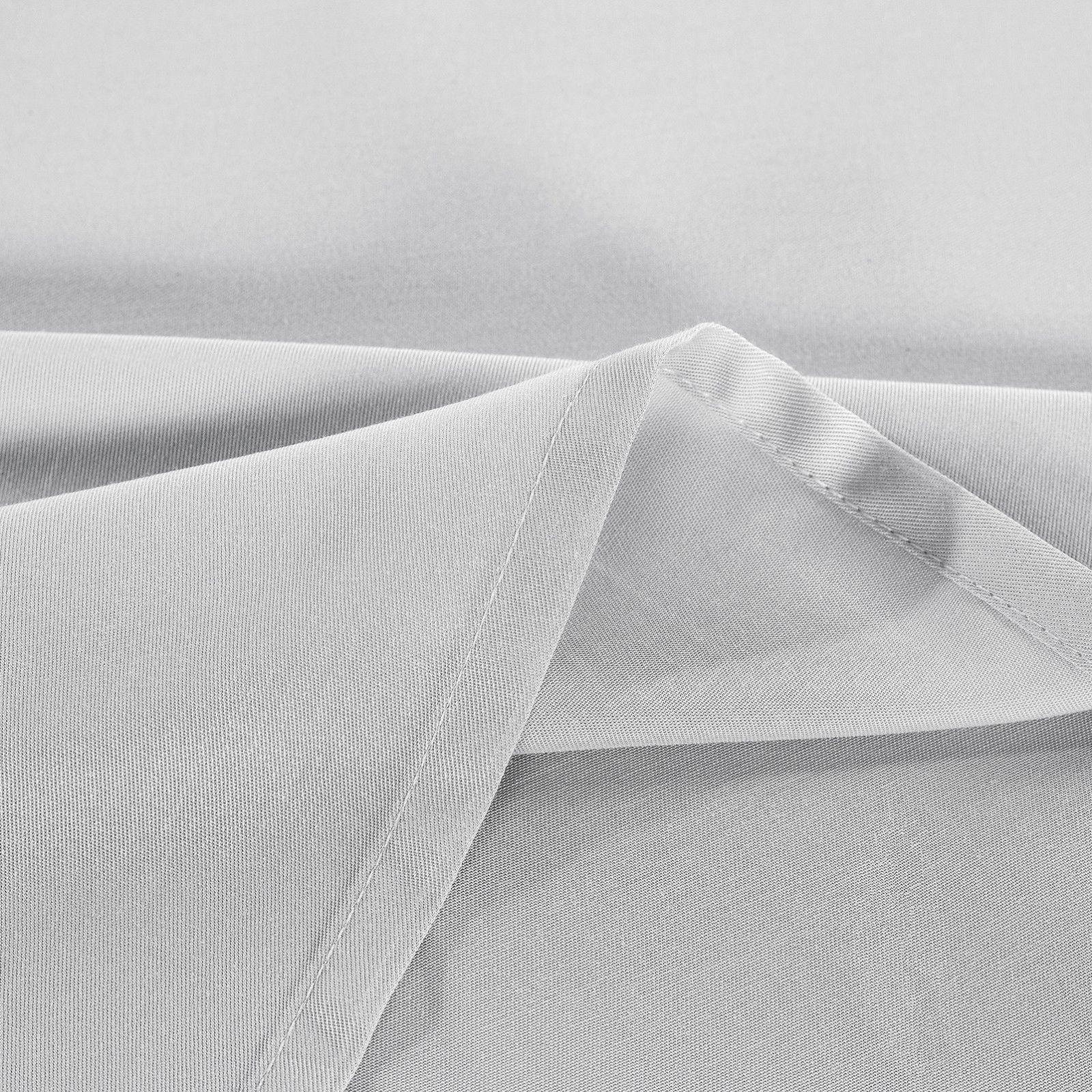Royal-Comfort-Bamboo-Blended-Sheet-amp-Pillowcases-Set-1000TC-Ultra-Soft-Bedding thumbnail 27