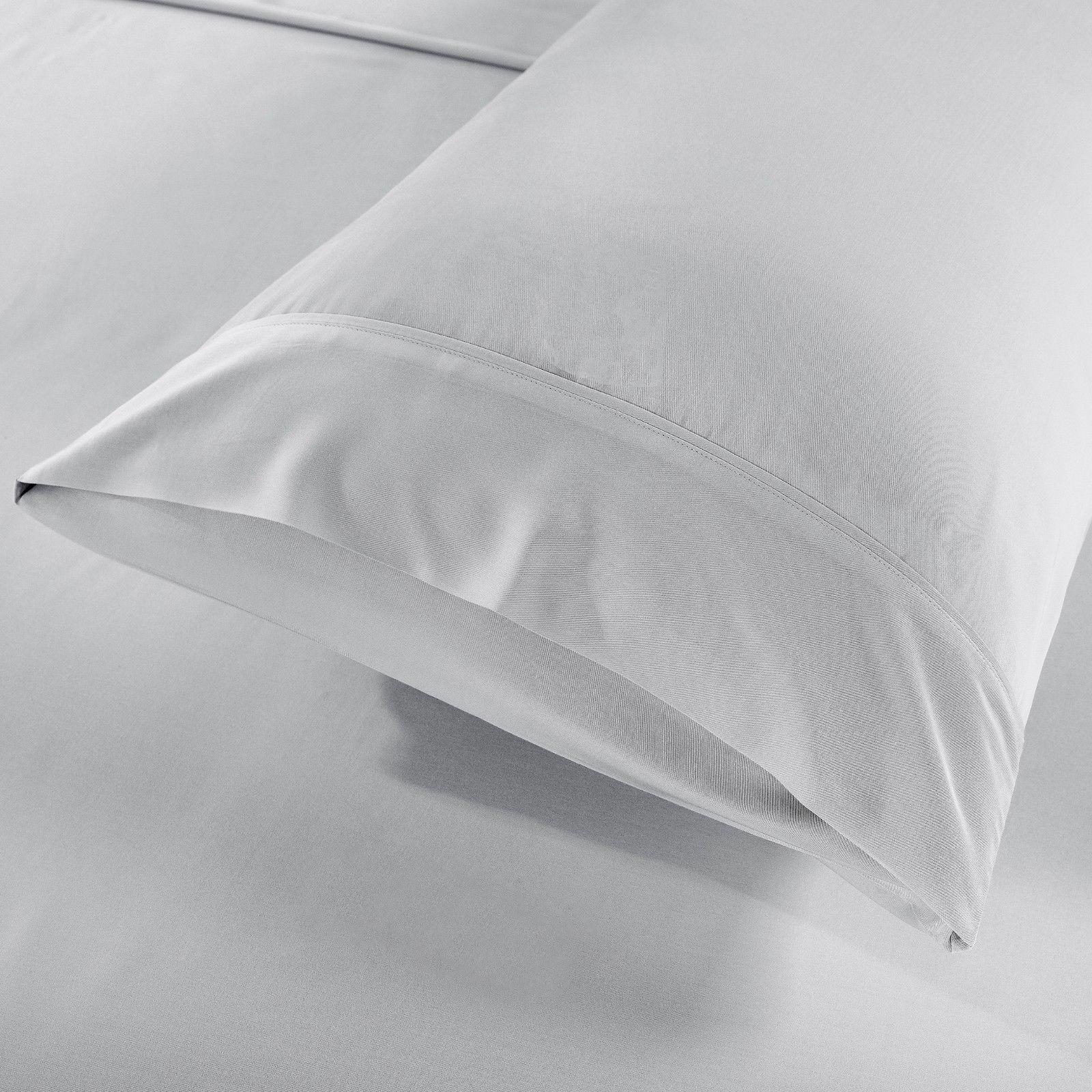 Royal-Comfort-Bamboo-Blended-Sheet-amp-Pillowcases-Set-1000TC-Ultra-Soft-Bedding thumbnail 26