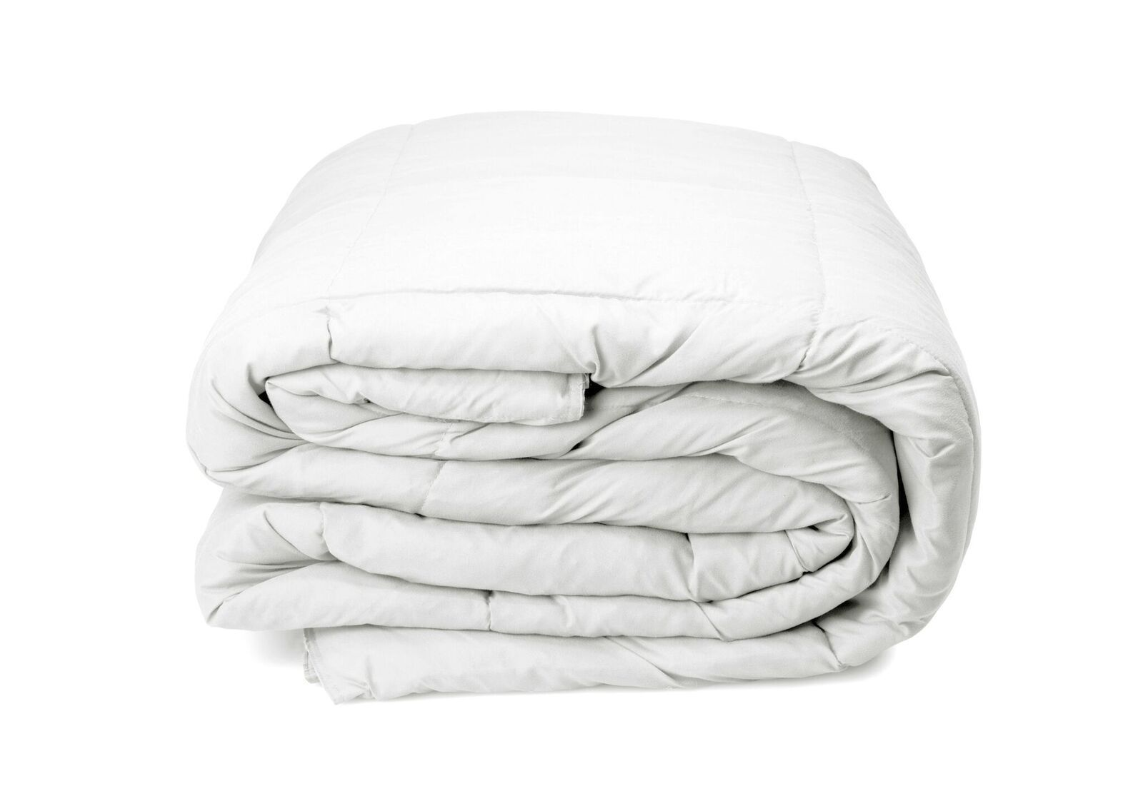 Royal-Comfort-350-GSM-Luxury-Bamboo-Quilt-Bedding-Double-Queen-King-Super-King