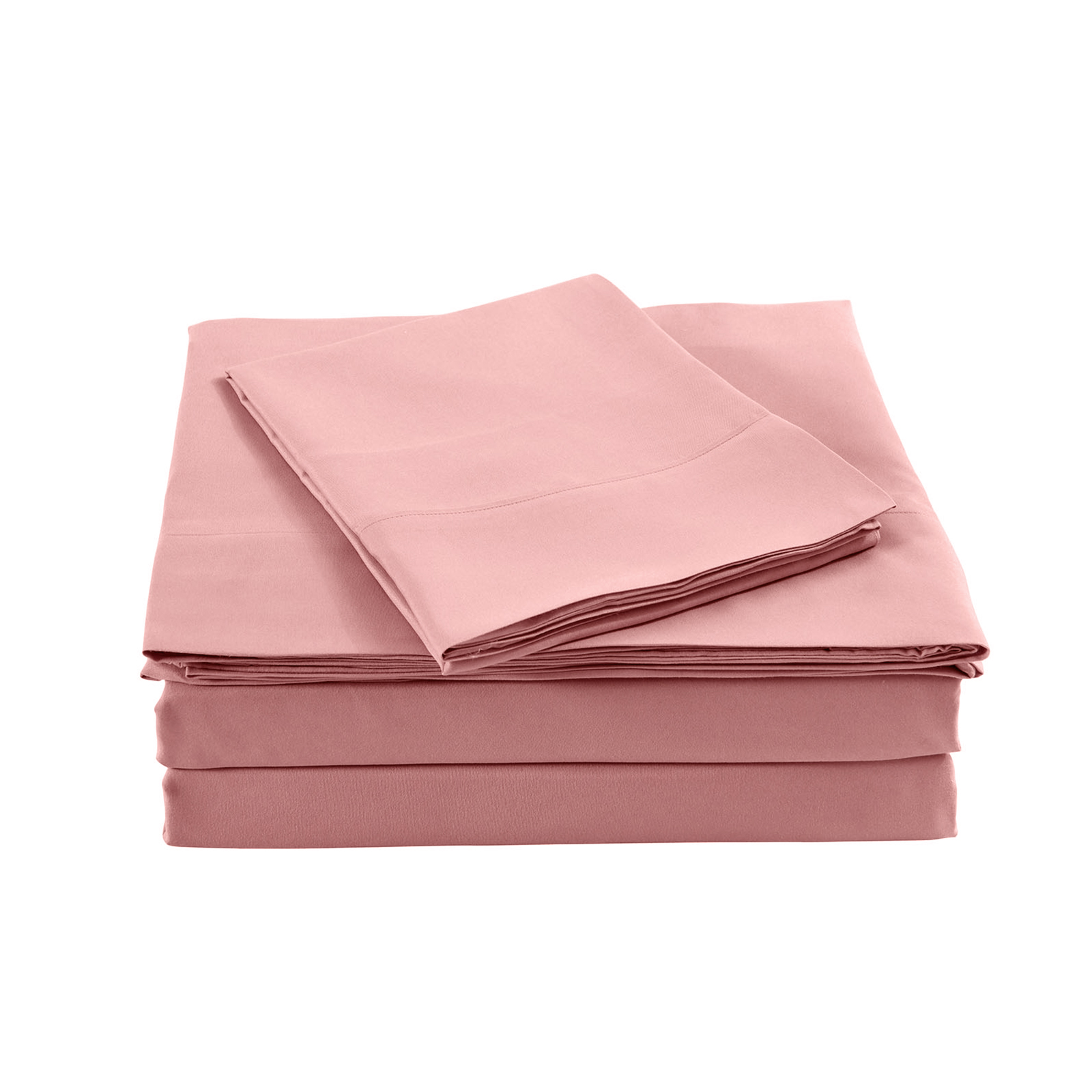 Royal-Comfort-Bamboo-Blended-Sheet-amp-Pillowcases-Set-1000TC-Ultra-Soft-Bedding thumbnail 13