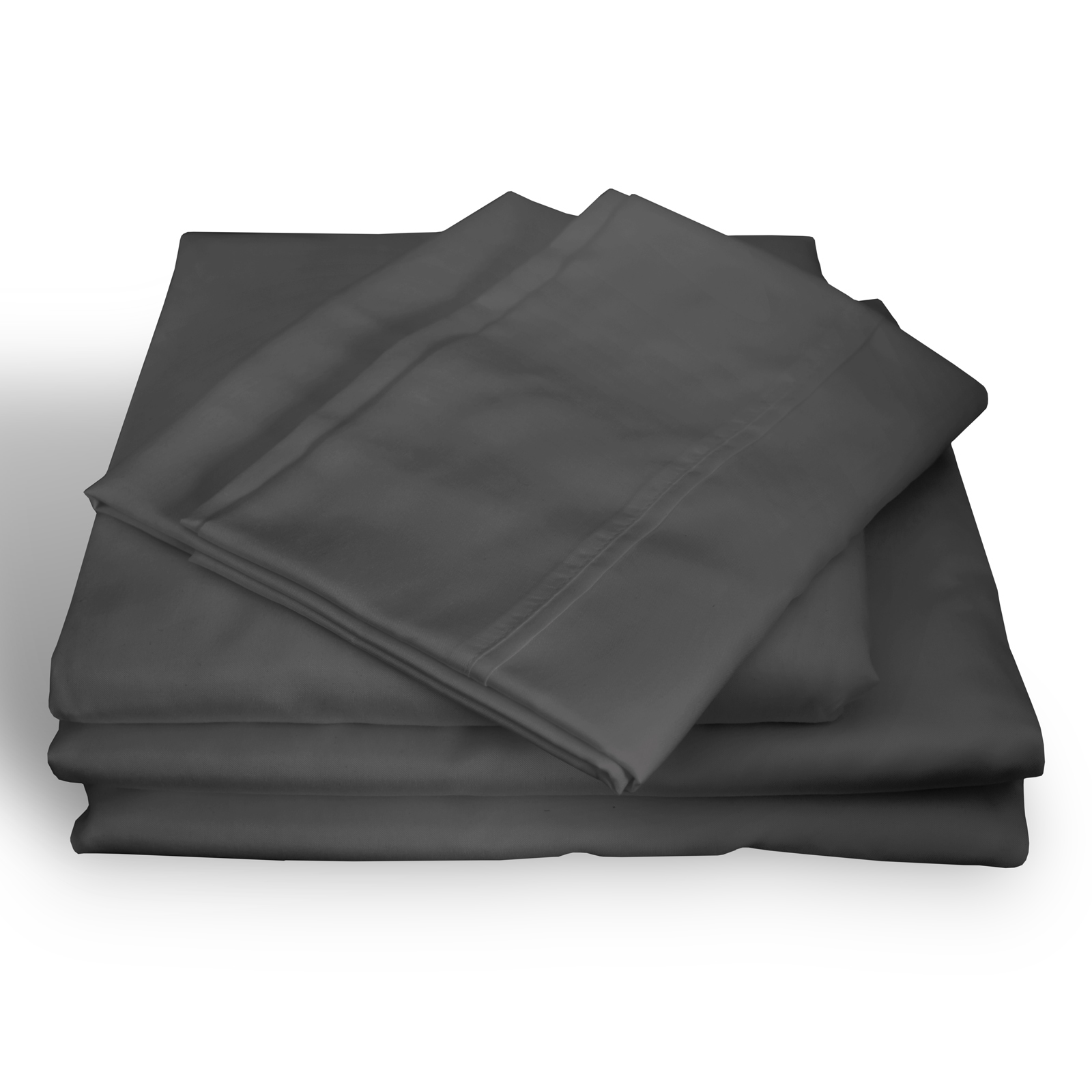 thumbnail 66 - Royal Comfort 1000TC Hotel Grade Bamboo Cotton Sheets Pillowcases Set Ultrasoft