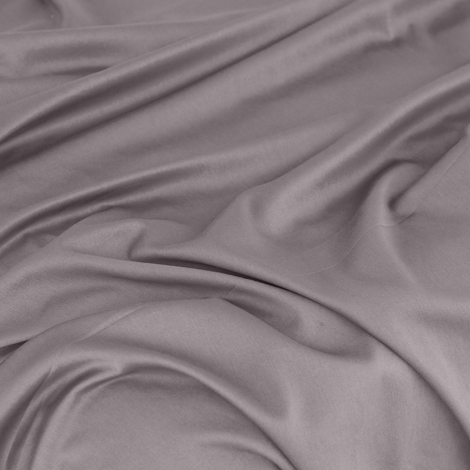 thumbnail 49 - Royal Comfort 1000TC Hotel Grade Bamboo Cotton Sheets Pillowcases Set Ultrasoft