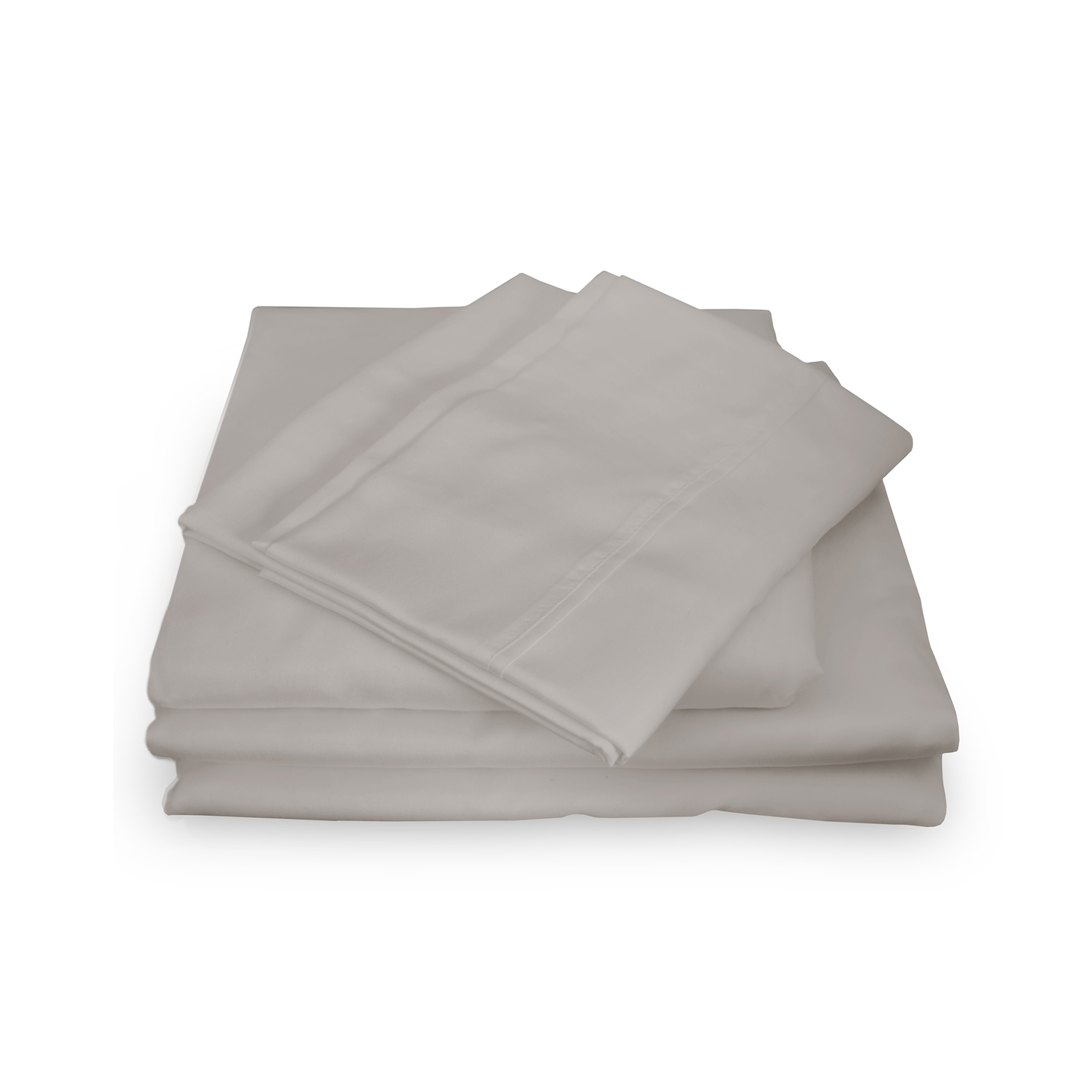 thumbnail 52 - Royal Comfort 1000TC Hotel Grade Bamboo Cotton Sheets Pillowcases Set Ultrasoft