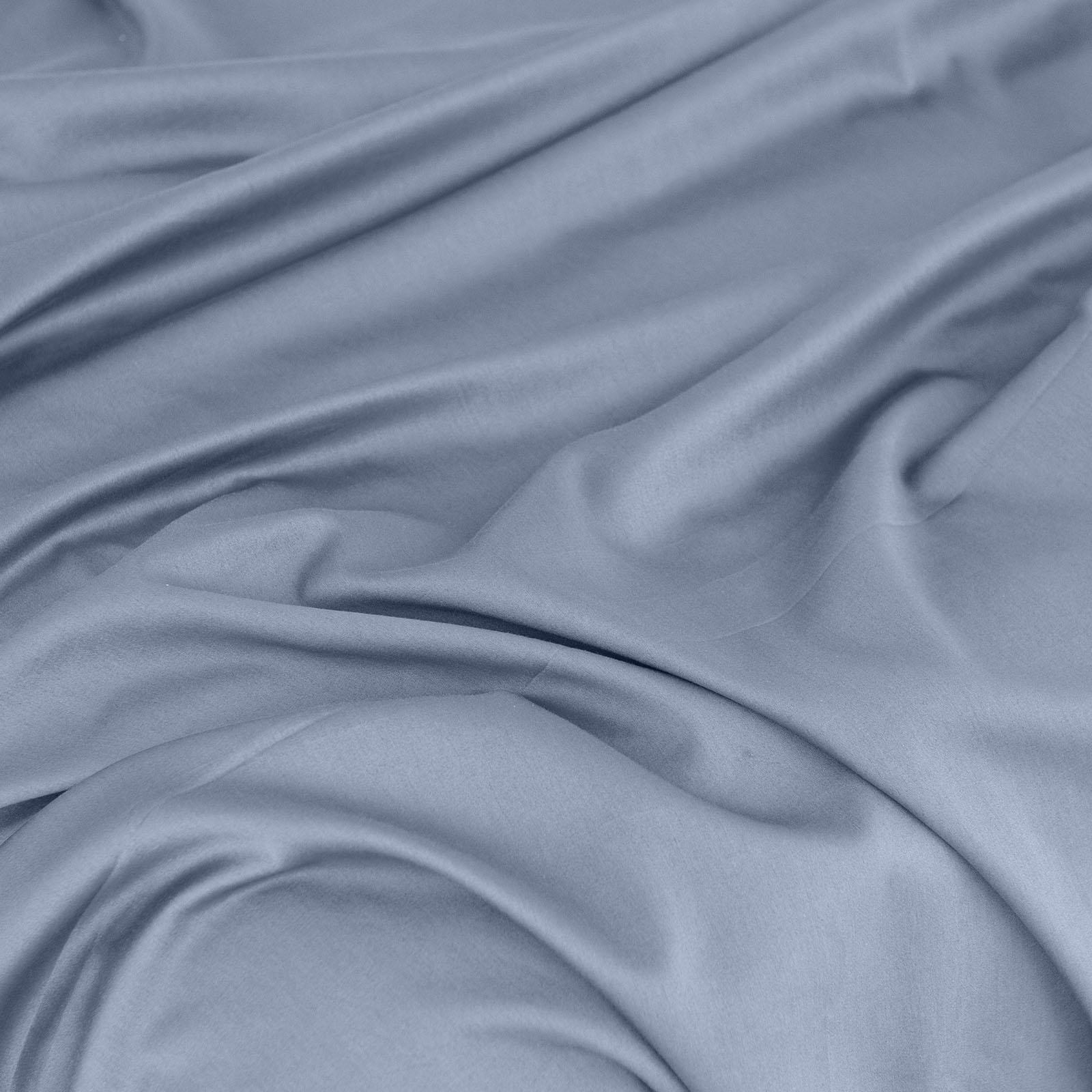thumbnail 14 - Royal Comfort 1000TC Hotel Grade Bamboo Cotton Sheets Pillowcases Set Ultrasoft