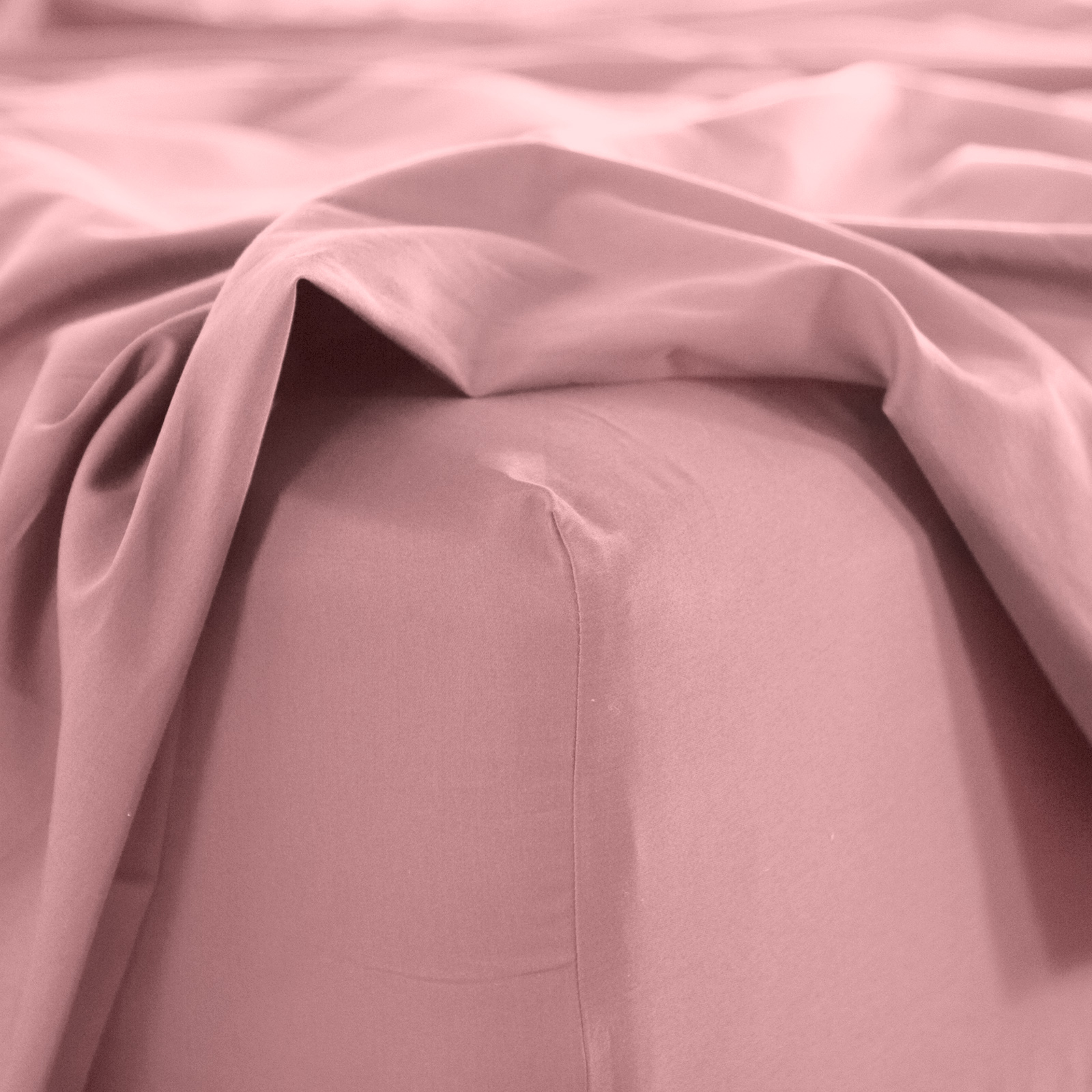 thumbnail 20 - Royal Comfort 1000TC Hotel Grade Bamboo Cotton Sheets Pillowcases Set Ultrasoft