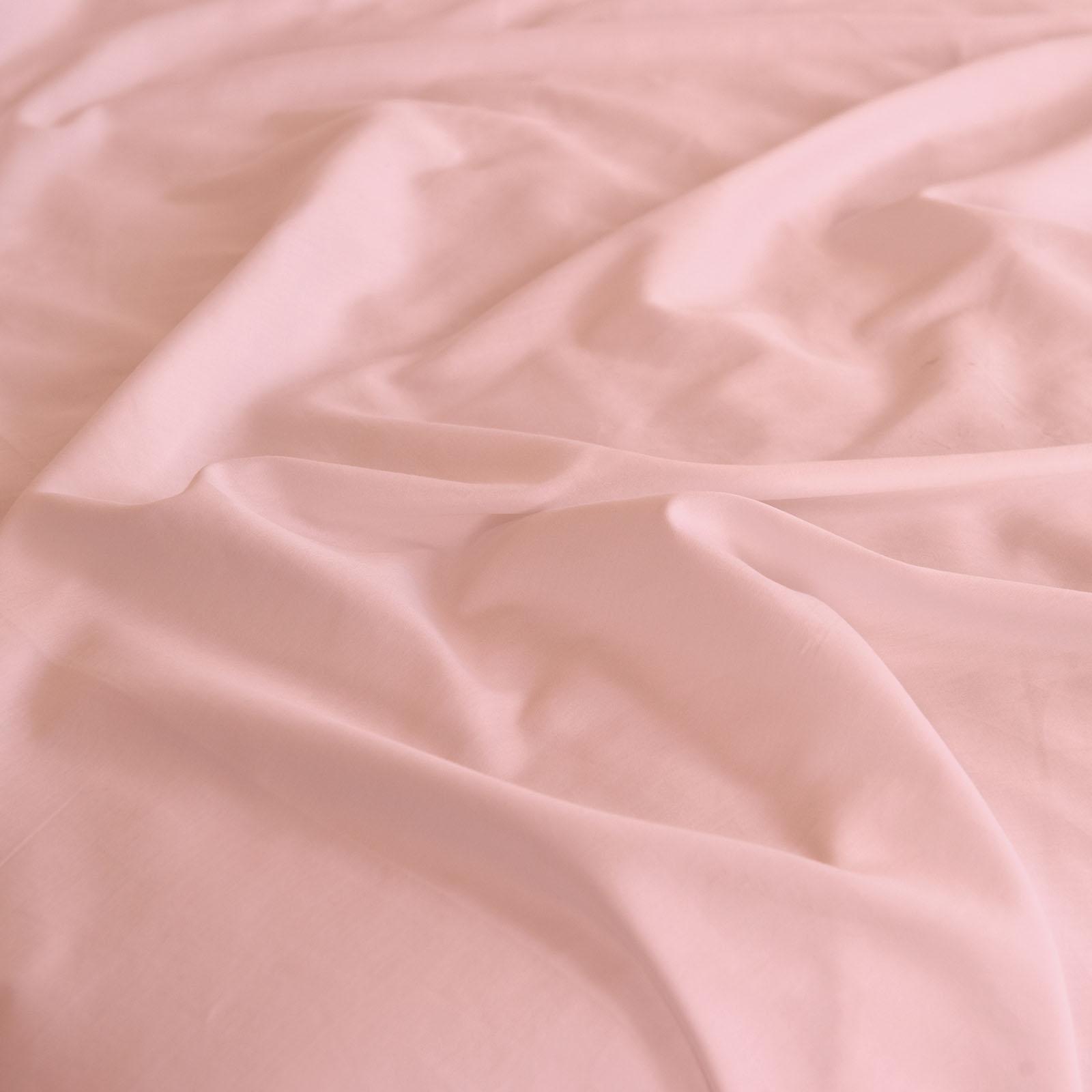 thumbnail 21 - Royal Comfort 1000TC Hotel Grade Bamboo Cotton Sheets Pillowcases Set Ultrasoft