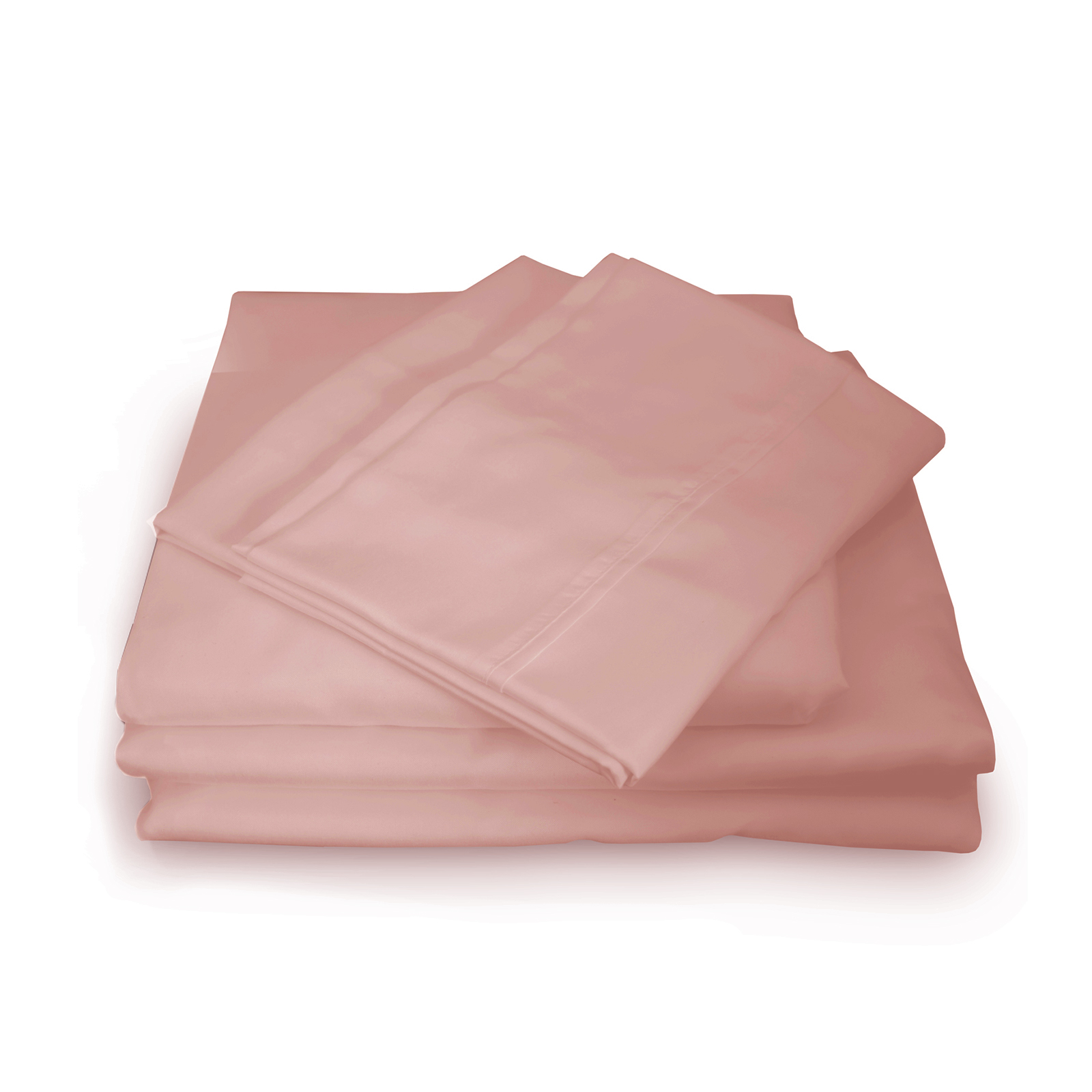 thumbnail 23 - Royal Comfort 1000TC Hotel Grade Bamboo Cotton Sheets Pillowcases Set Ultrasoft