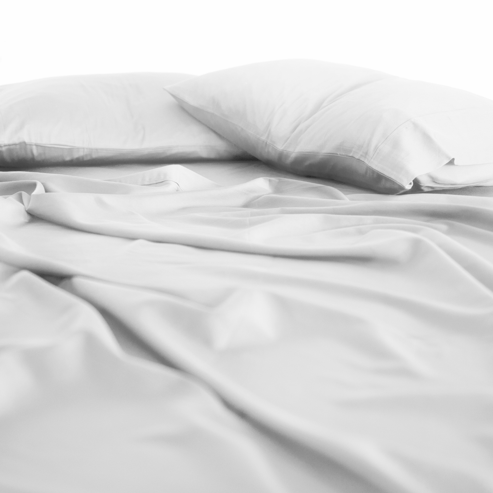 thumbnail 76 - Royal Comfort 1000TC Hotel Grade Bamboo Cotton Sheets Pillowcases Set Ultrasoft