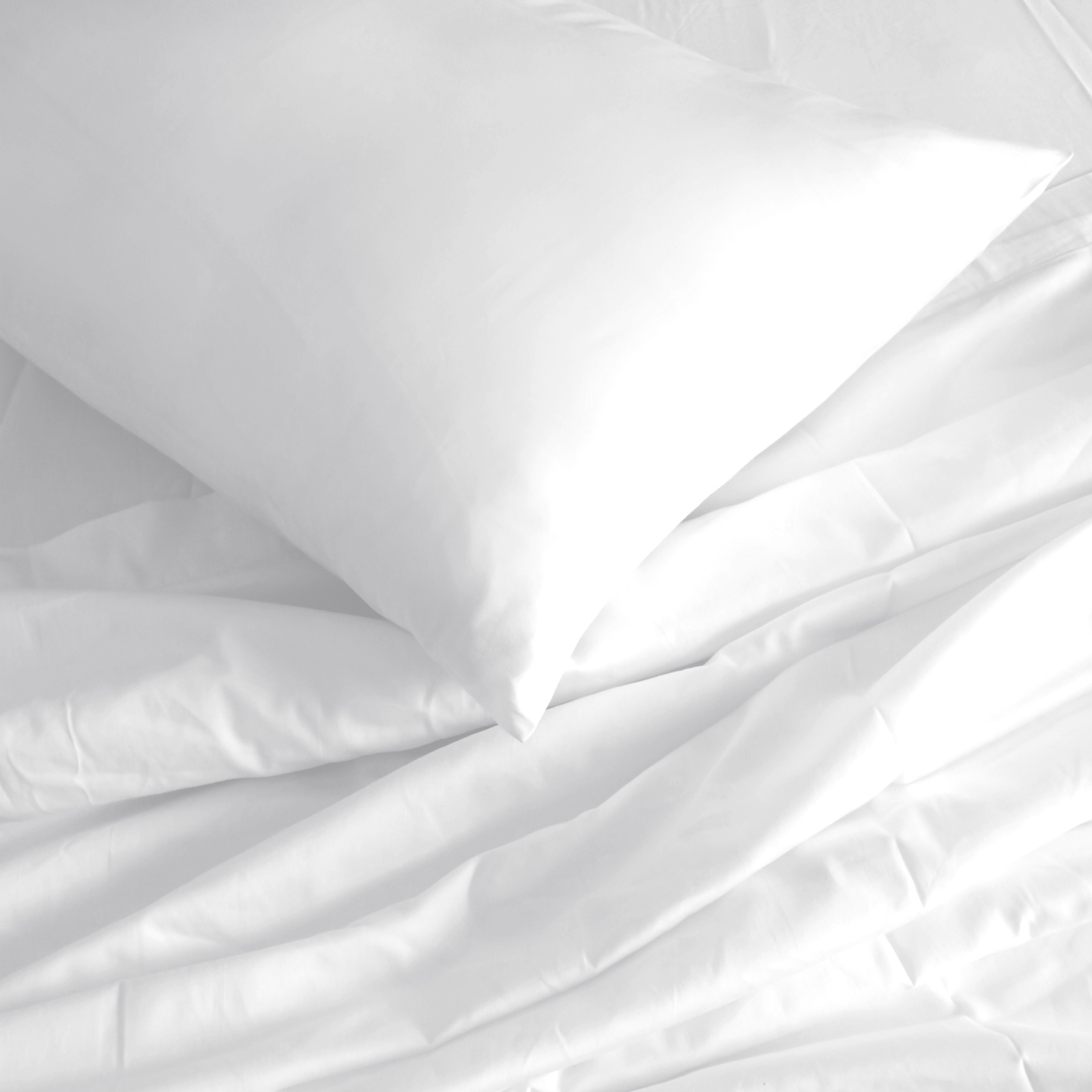 thumbnail 79 - Royal Comfort 1000TC Hotel Grade Bamboo Cotton Sheets Pillowcases Set Ultrasoft