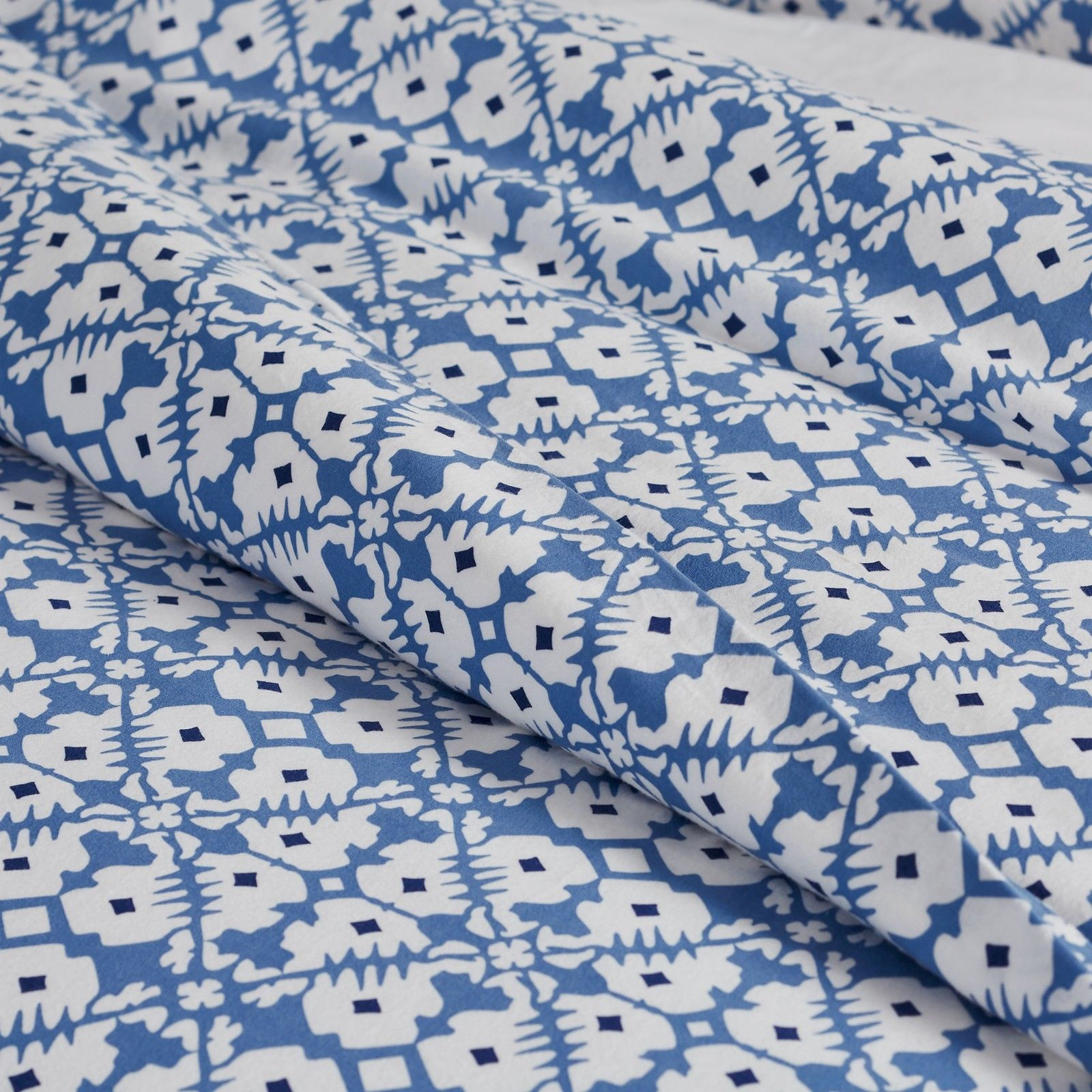 Egyptian-Cotton-Quilt-Cover-Set-Flannelette-175GSM-Single-Double-Queen-King-MK