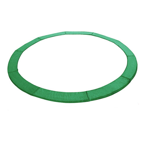 ExacMe-16-039-Safety-Pad-Trampoline-Replacement-Frame-Spring-Round-Cover