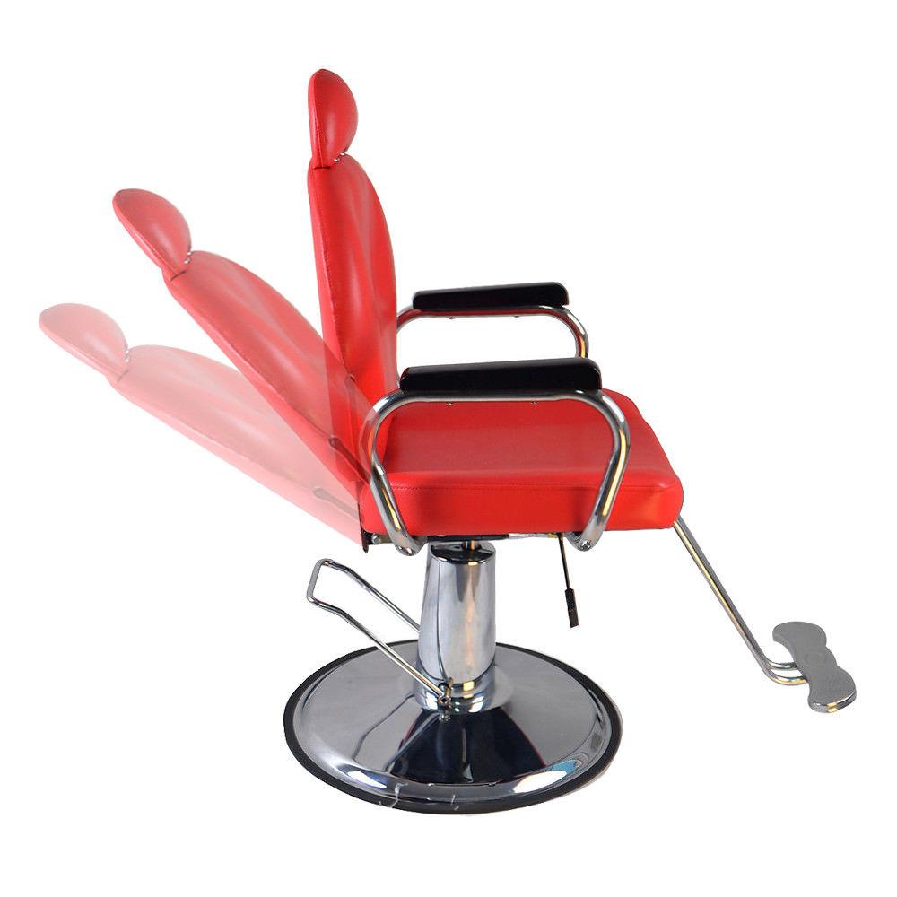 Mc Hair Salon And Spa