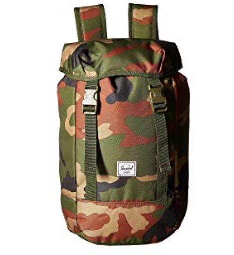 8ee7cd85b82 Herschel Supply Co. - Iona Backpack