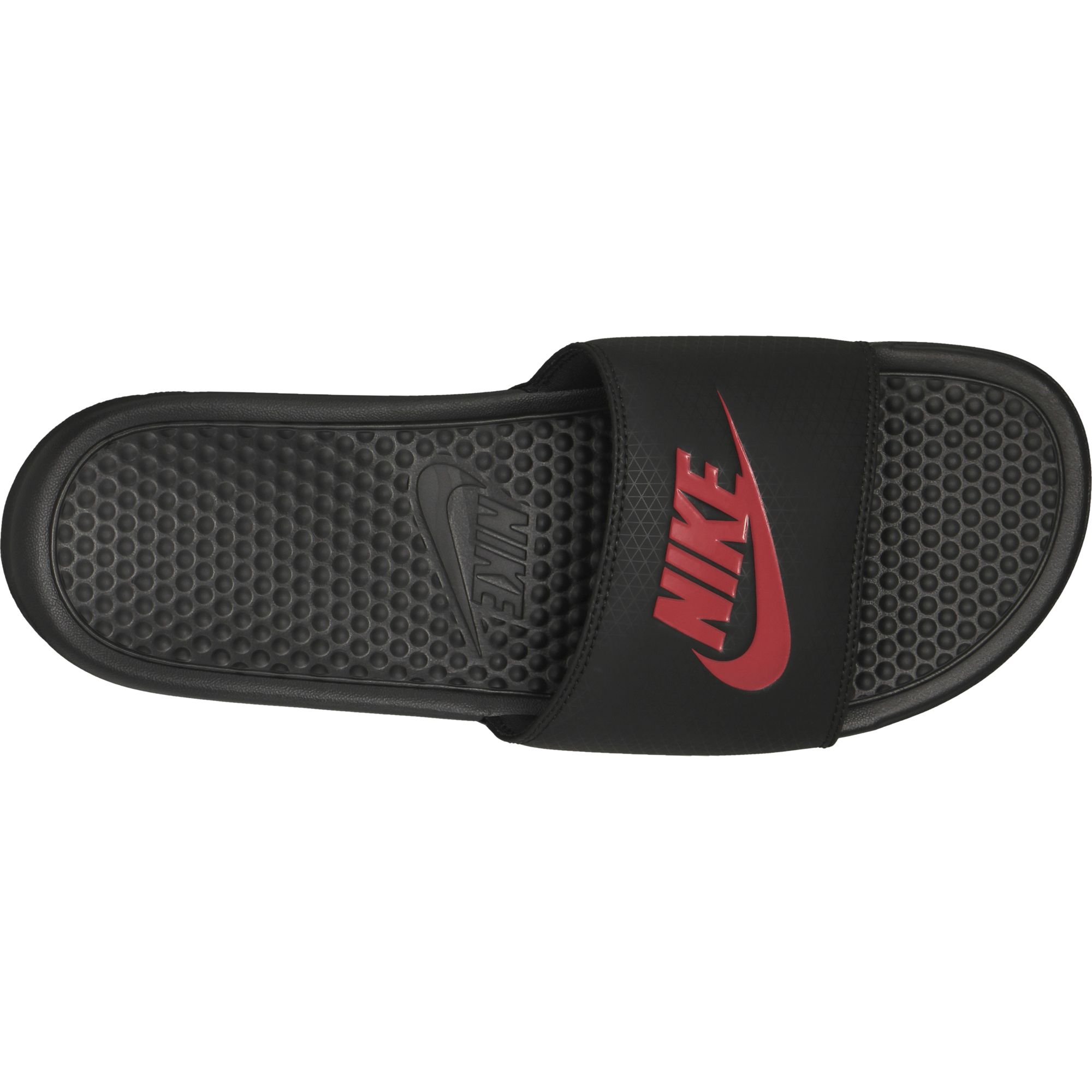 3591d8920de4 Nike Men s Benassi Just Do It Sandal