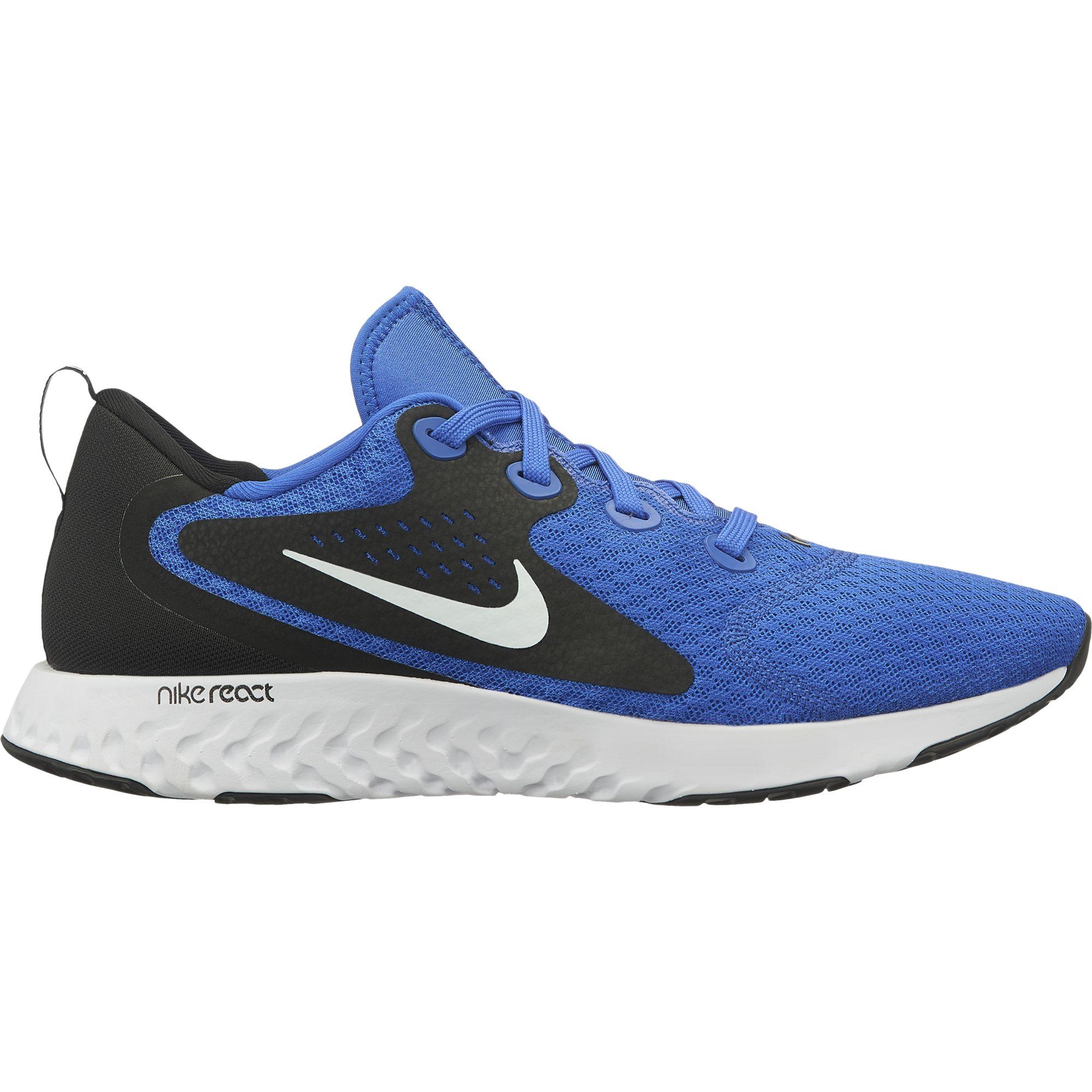 f42cd0582625a Nike Men s Legend React Running Shoe