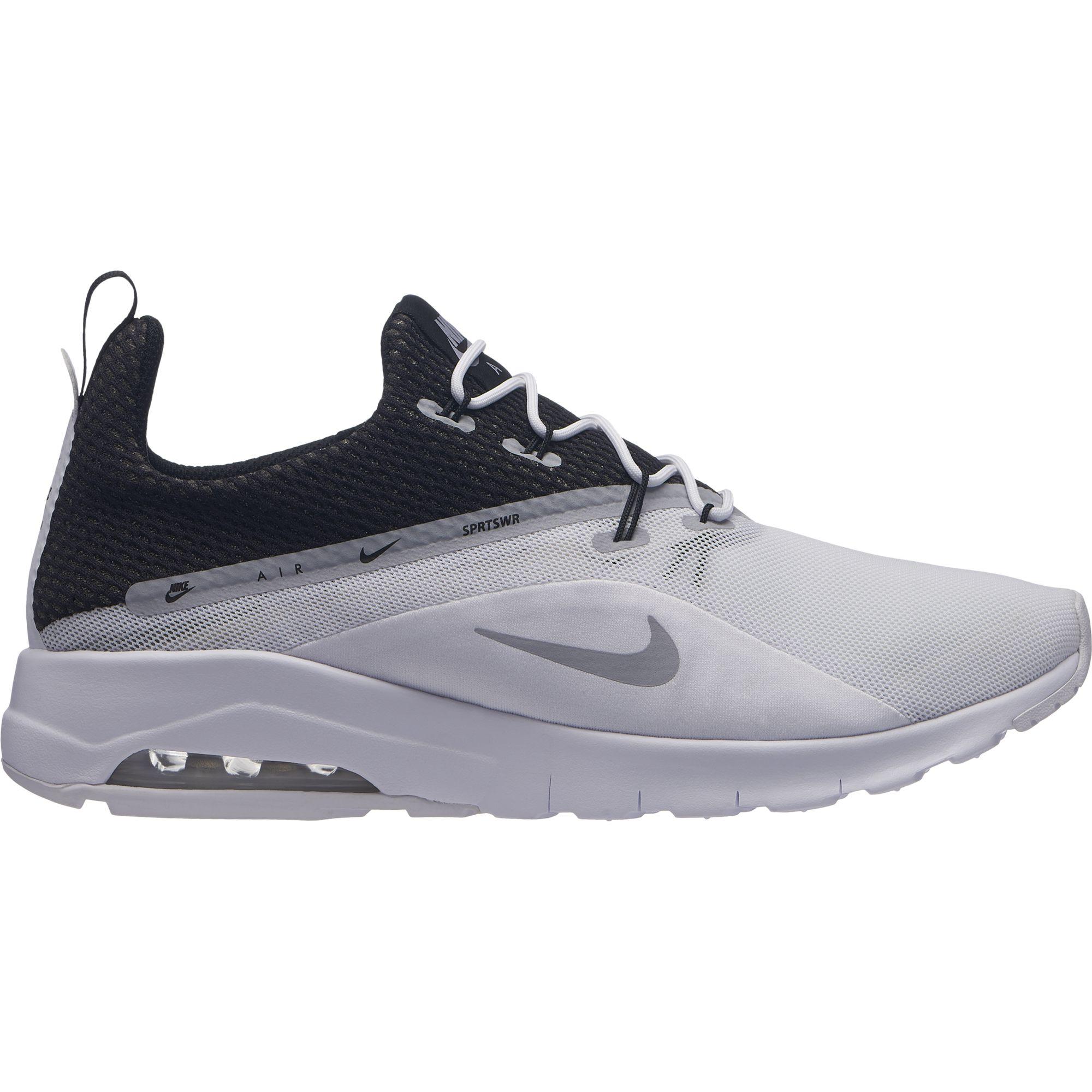 74165d80449f0 Nike Men s Air Max Motion Racer 2 Running Shoe