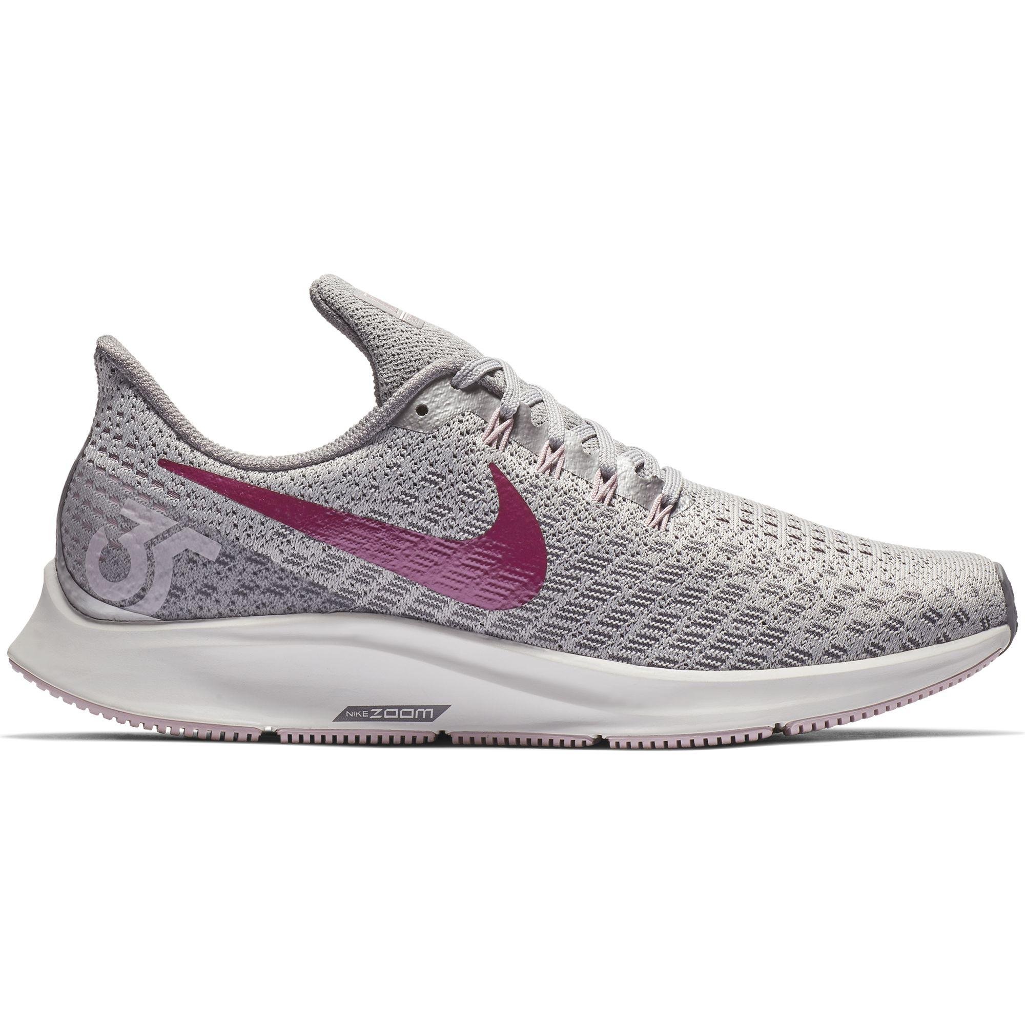 9ac57e52a81 Nike Women s Air Zoom Pegasus 35 Running Shoe