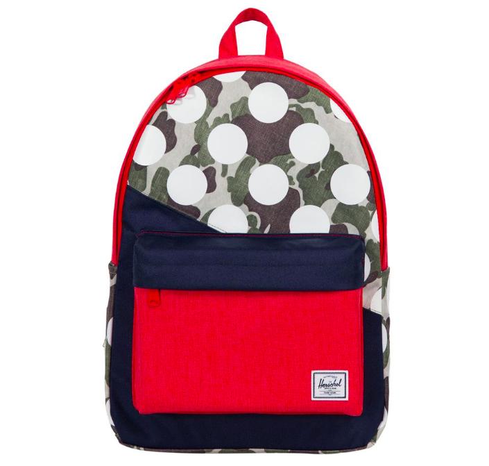 79876e52936e Herschel Supply Co. - Classic Backpack XL