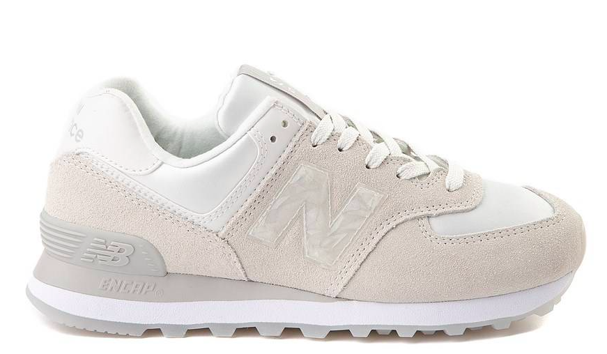 new balance 574 cloud