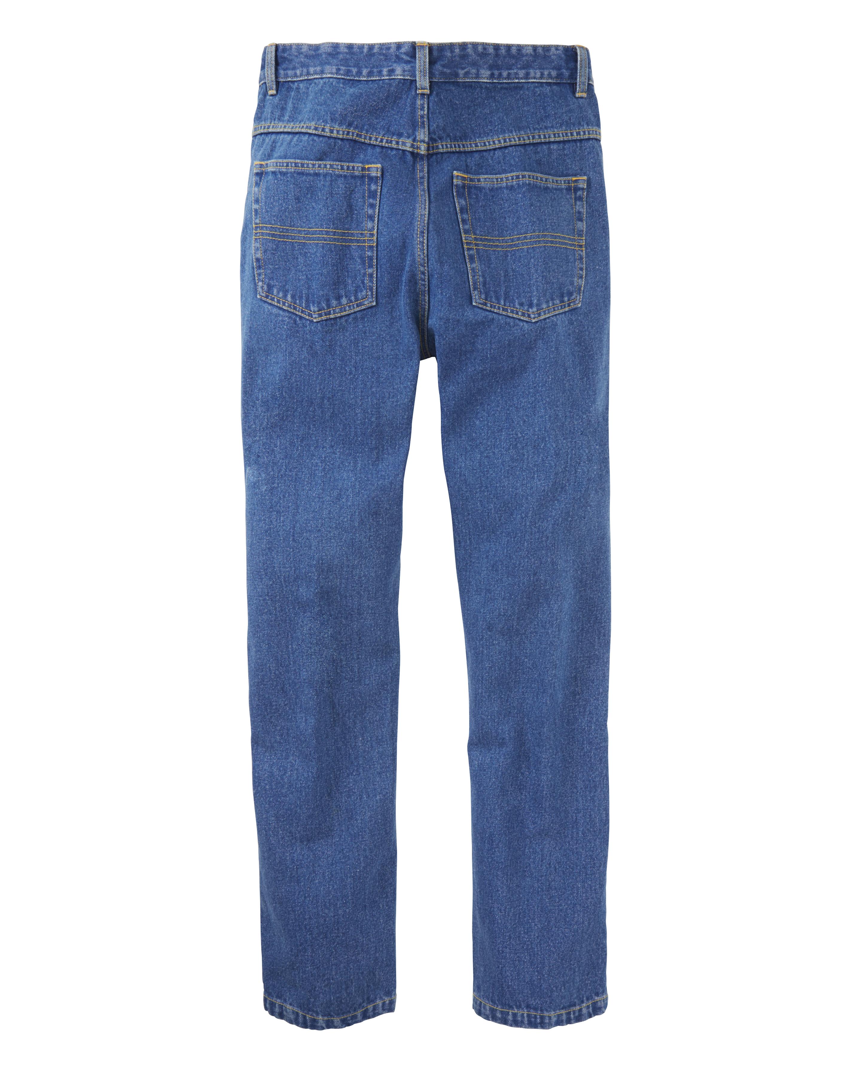Stone in Nuovi Blues Jacamo dritto jeans denim Union vnHqzF