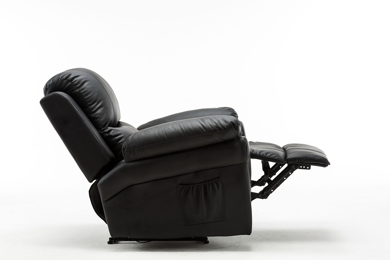 M bo Fernsehsessel Relaxsessel TV Sessel kippbar mit