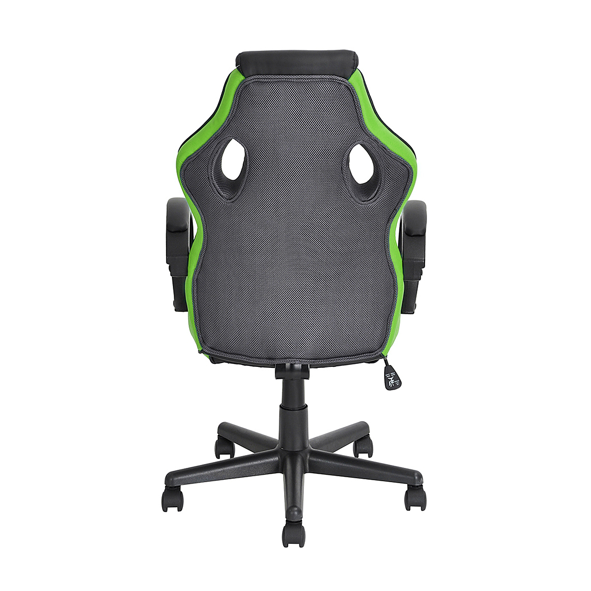 thumbnail 17 - Gaming Racing Chair Office High Back Ergonomic Computer Desk Swivel PU Leather