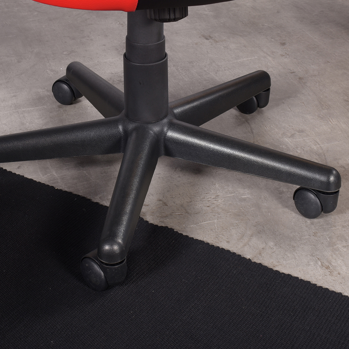 thumbnail 29 - Gaming Racing Chair Office High Back Ergonomic Computer Desk Swivel PU Leather