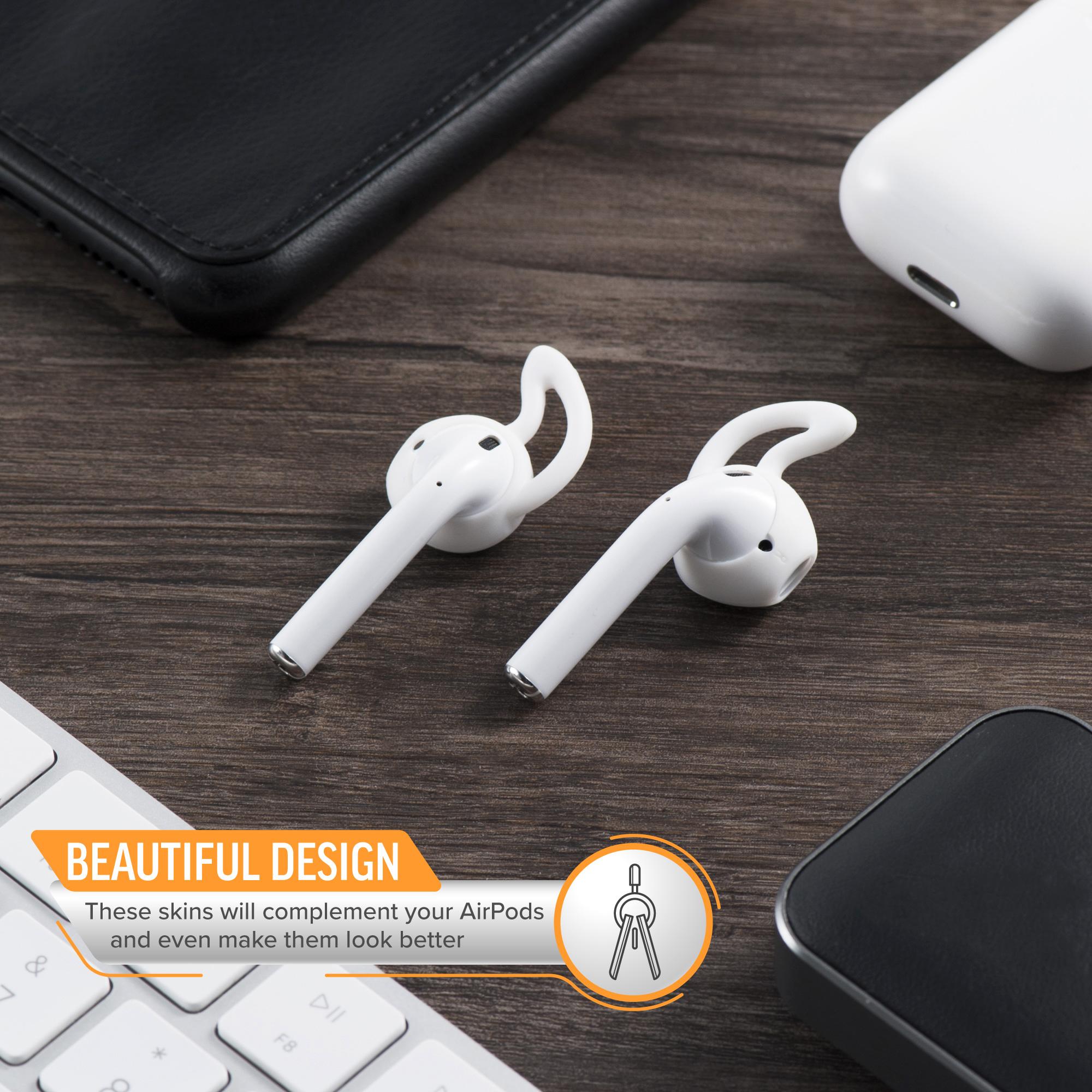 how to get free apple headphones