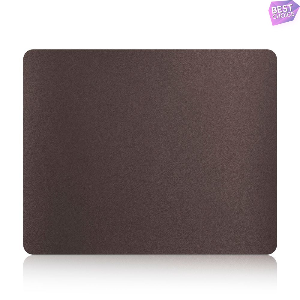 Anti-Slip-Leather-Gaming-Mouse-Pad-Mat-For-Computer-Laptop-PC-Desk