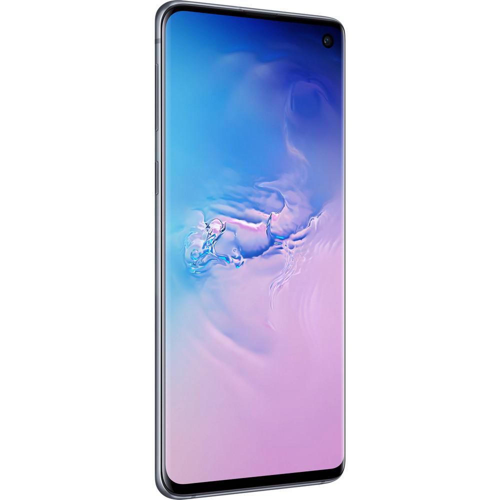 thumbnail 11 - Samsung Galaxy S10 128GB 512GB, Unlocked AT&T Verizon TMO Sprint, All Colors (P)