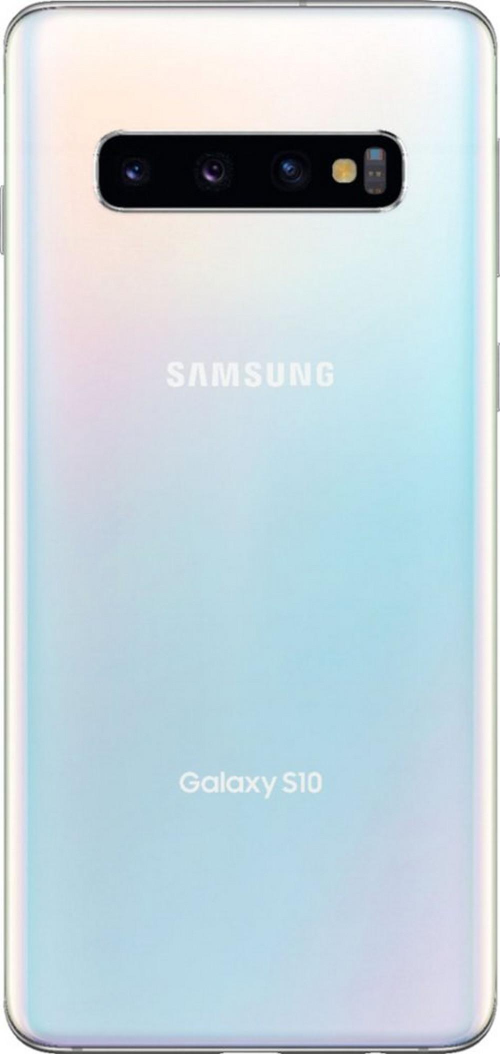 thumbnail 17 - Samsung Galaxy S10 128GB 512GB, Unlocked AT&T Verizon TMO Sprint, All Colors (P)