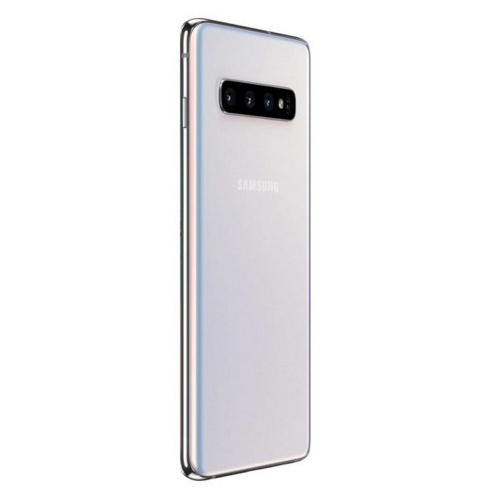 thumbnail 18 - Samsung Galaxy S10 128GB 512GB, Unlocked AT&T Verizon TMO Sprint, All Colors (P)