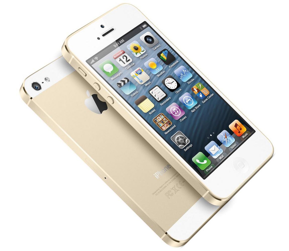Apple-iPhone-5s-Unlocked-GSM-Unlocked-AT-amp-T-Verizon-T-Mobile-A1533 thumbnail 7