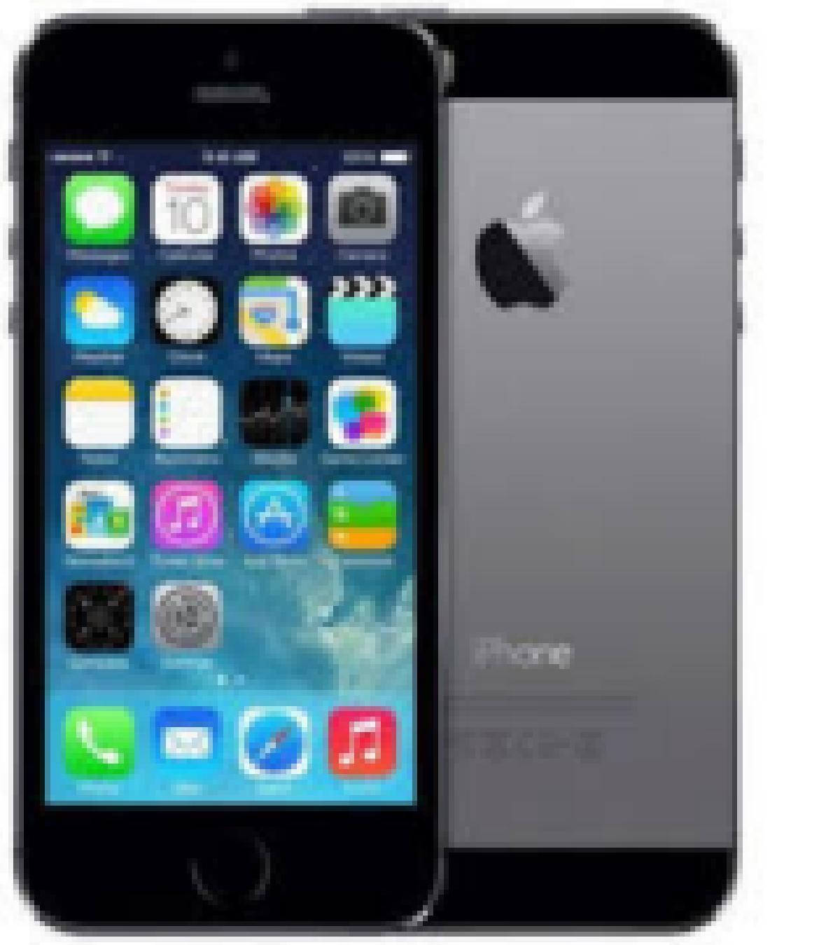 Apple-iPhone-5s-Unlocked-GSM-Unlocked-AT-amp-T-Verizon-T-Mobile-A1533 thumbnail 15