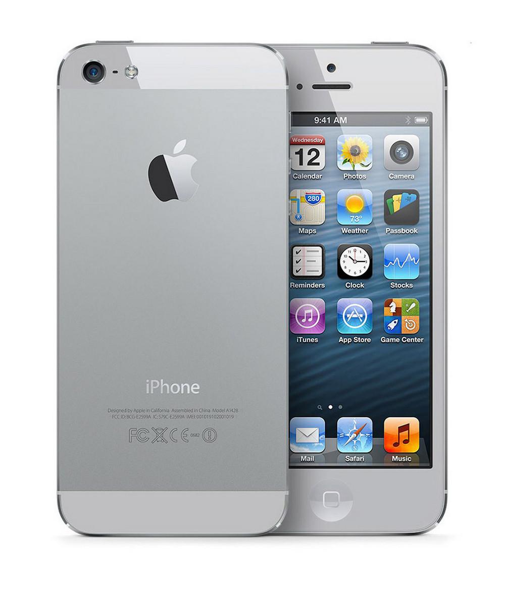 Apple-iPhone-5s-Unlocked-GSM-Unlocked-AT-amp-T-Verizon-T-Mobile-A1533 thumbnail 17