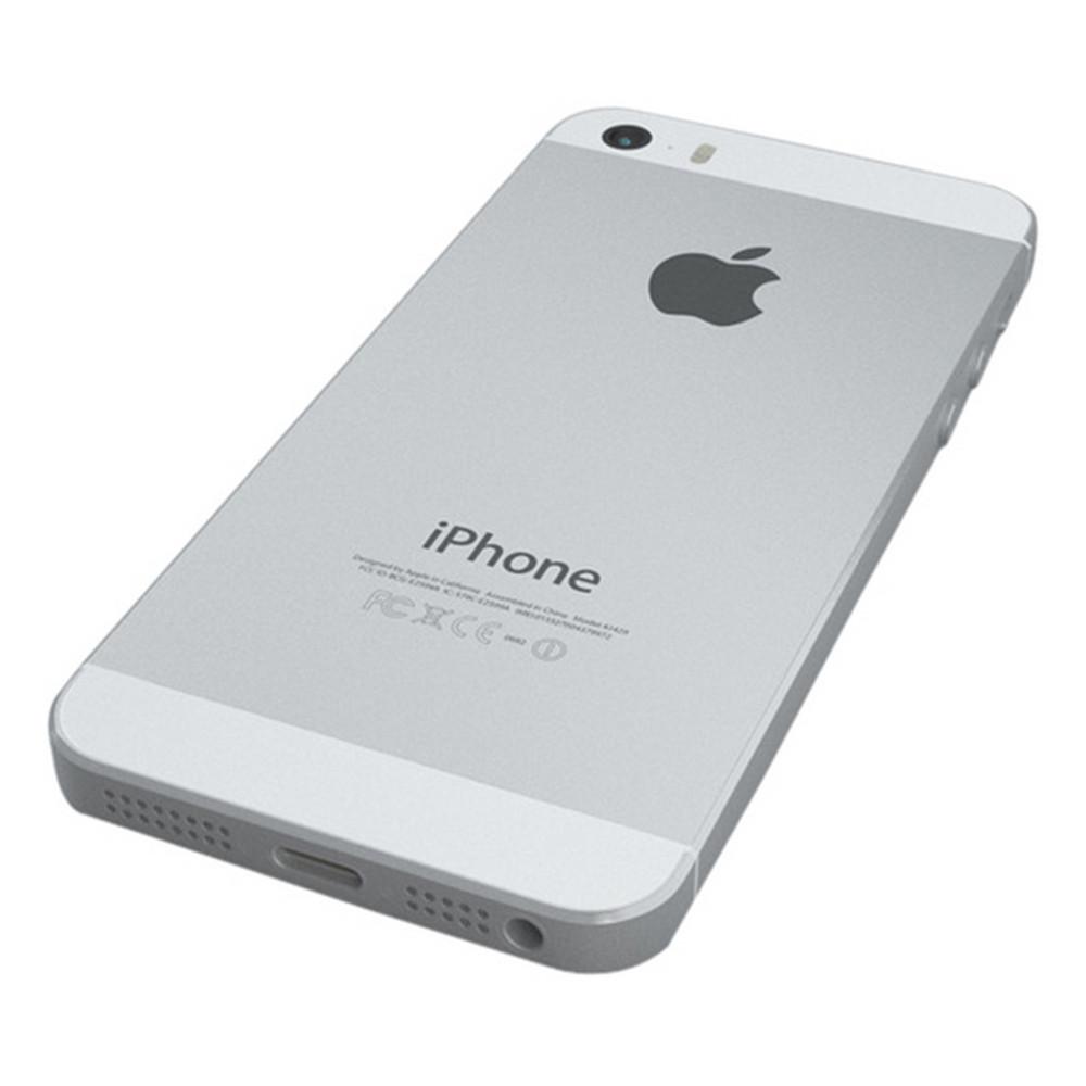Apple-iPhone-5s-Unlocked-GSM-Unlocked-AT-amp-T-Verizon-T-Mobile-A1533 thumbnail 18