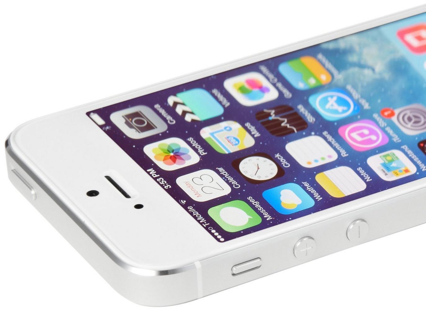 Apple-iPhone-5s-Unlocked-GSM-Unlocked-AT-amp-T-Verizon-T-Mobile-A1533 thumbnail 19