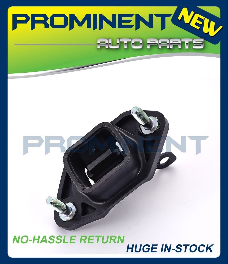 Engine Motor Mount Replacement For 2008-2013 Acura TSX