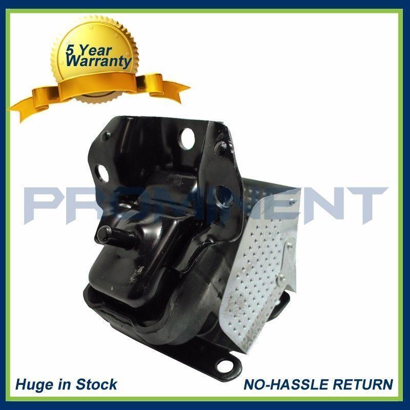 Motor Mount Set Pair For 07//14 Cadillac Chevrolet Tahoe GMC Yukon 4.8L 5.3L 6.2L