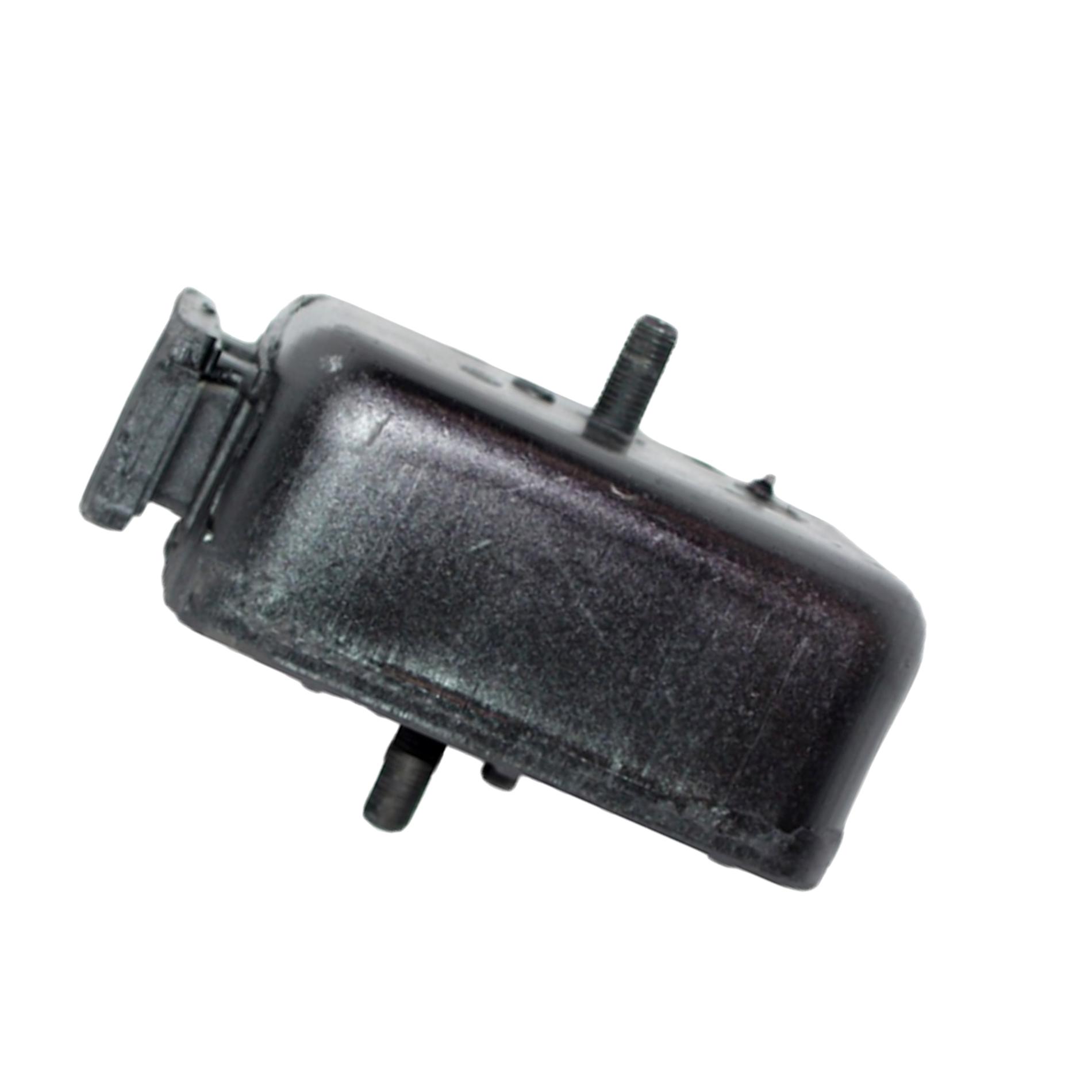 Engine Motor Mount For Chevrolet Gmc Geo Tracker 6827 1 6l