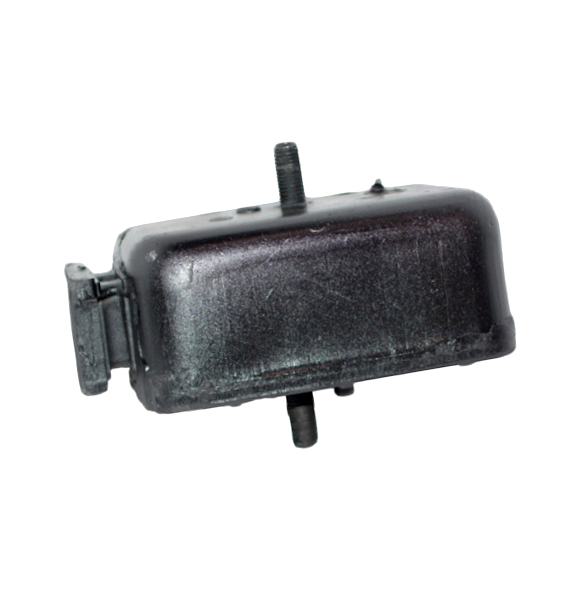 Engine Motor Mount Front Left Or Right For Chevrolet Gmc