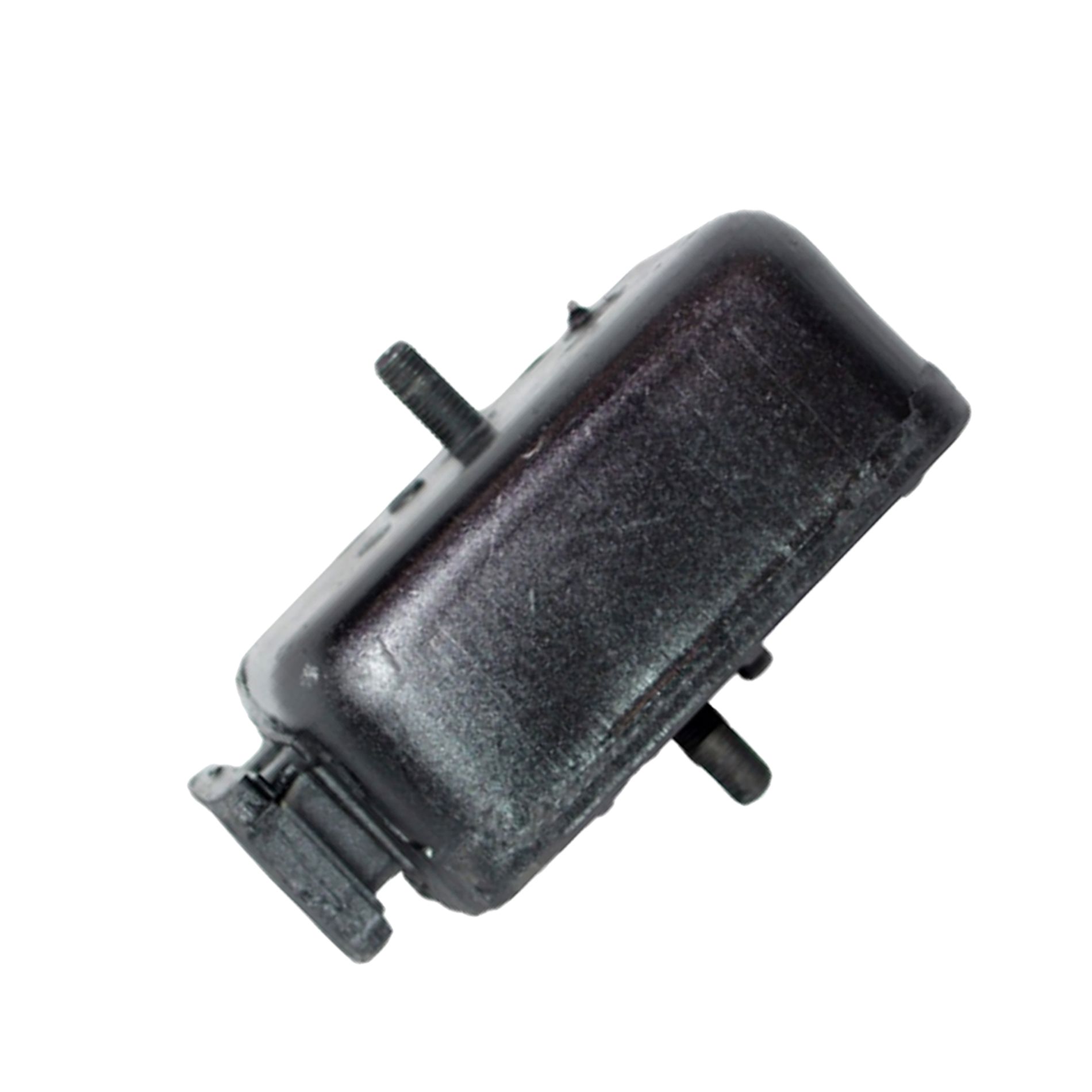 Front Left Or Right Engine Motor Mount For Chevrolet Gmc
