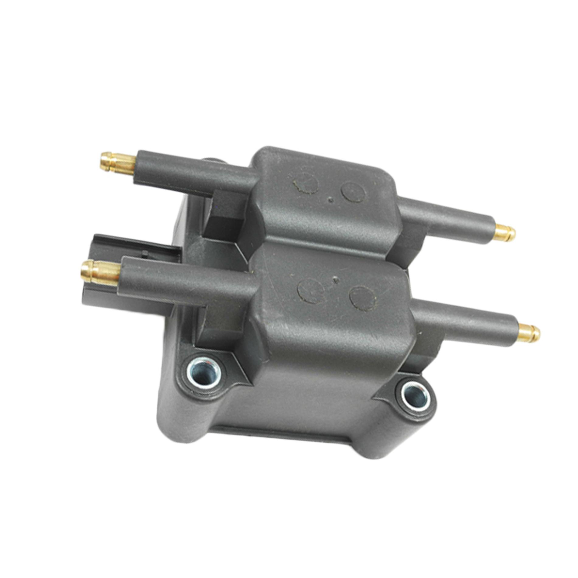 New Ignition Coil For 95-10 Chrysler Dodge Plymouth TJ L4 V10 UF183 UF189 UF403