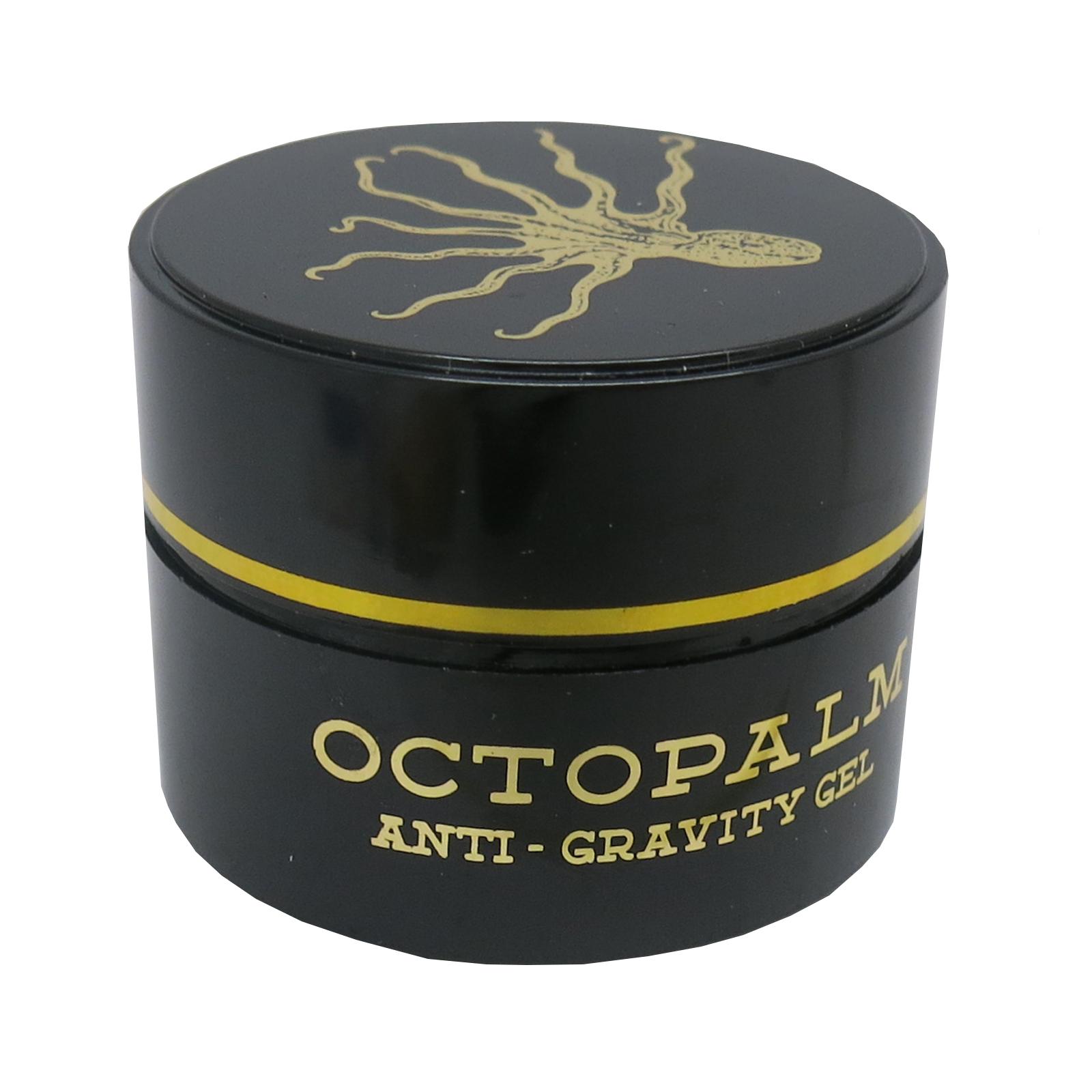 Anti Gravity Gel Trick Octopalm