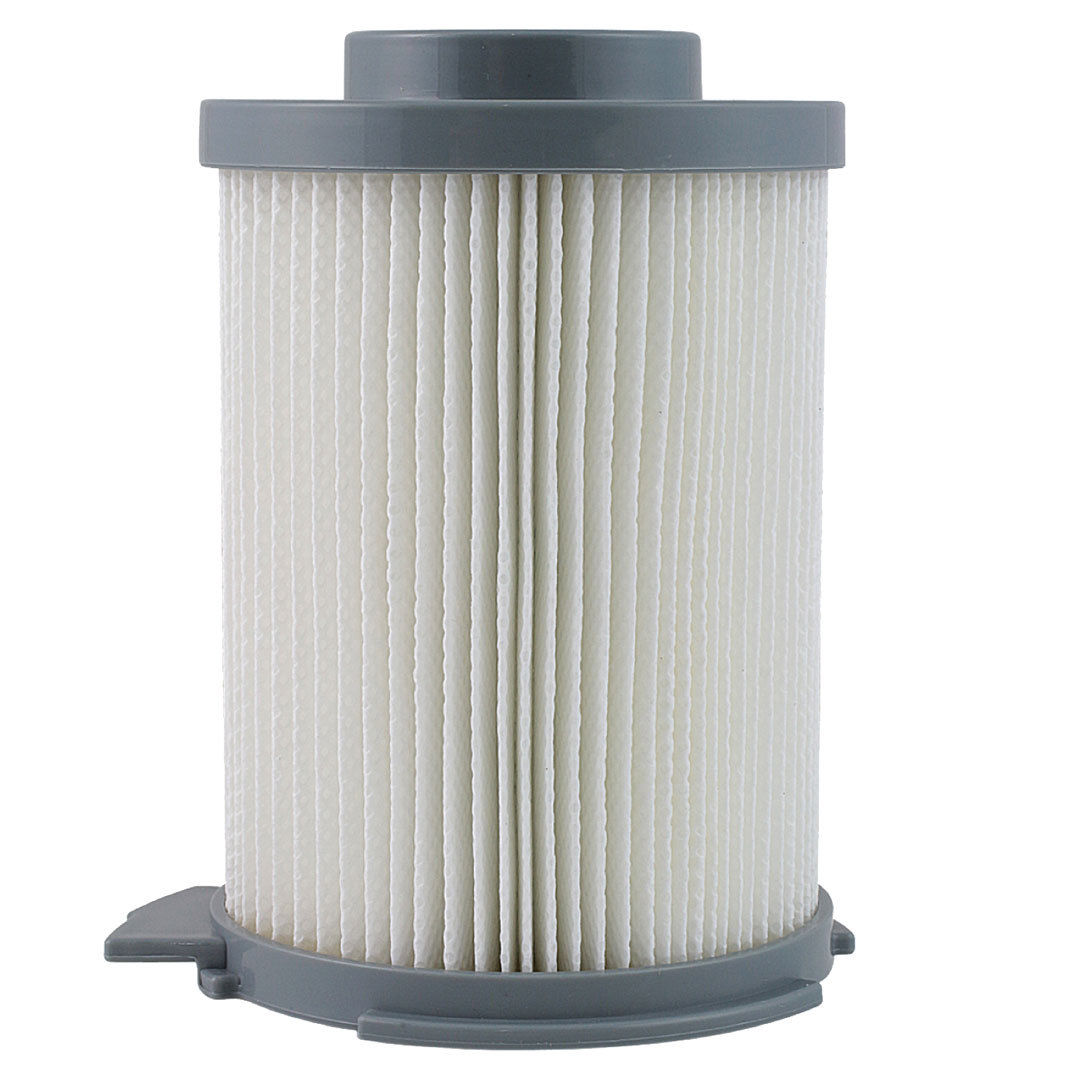 2x Refuelergy Filters for Hoover WindTunnel Bagless Vacuum 59134033 S3755 S3765